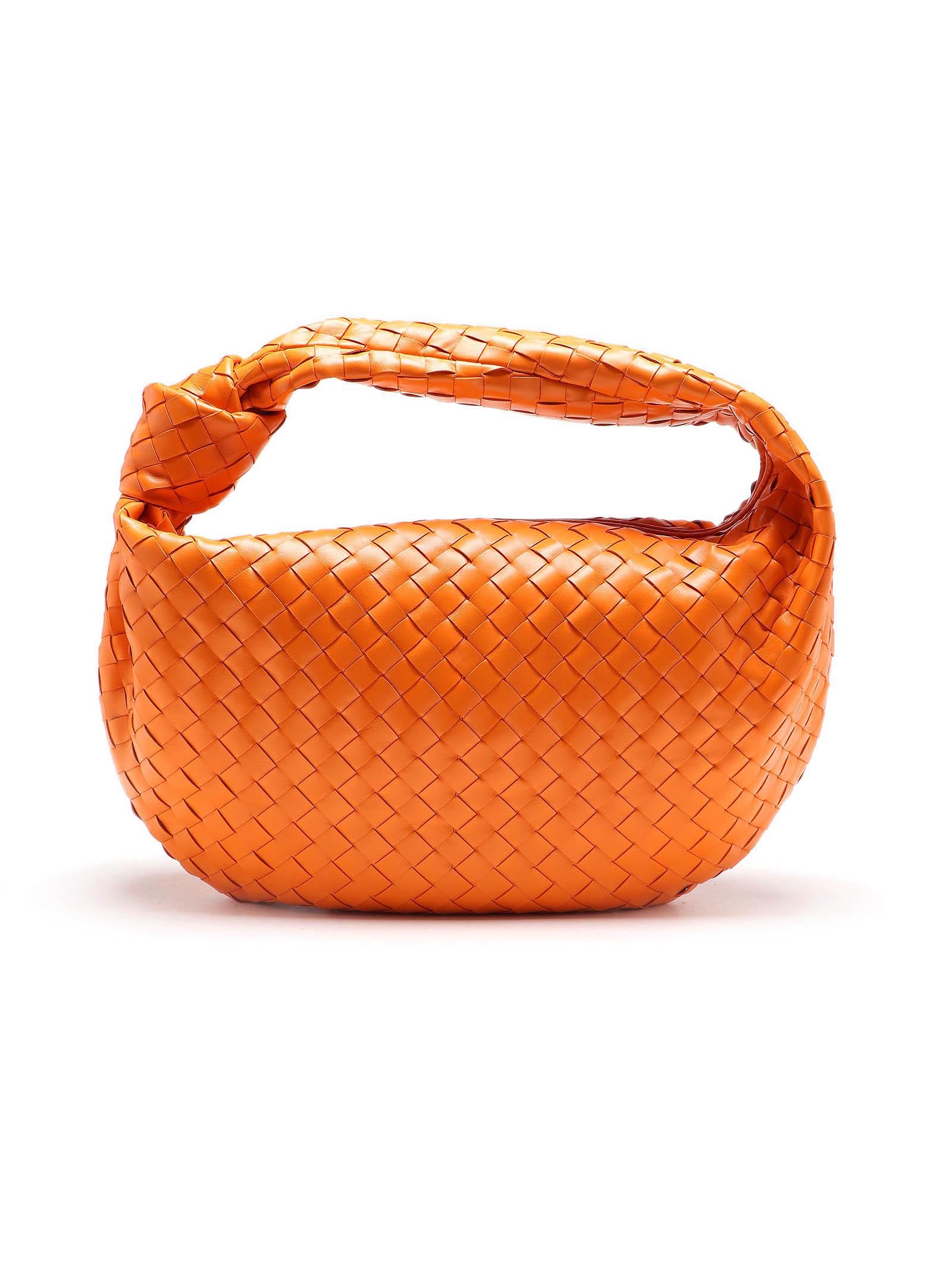 Picture of Bottega Veneta | Jodie Small Bag