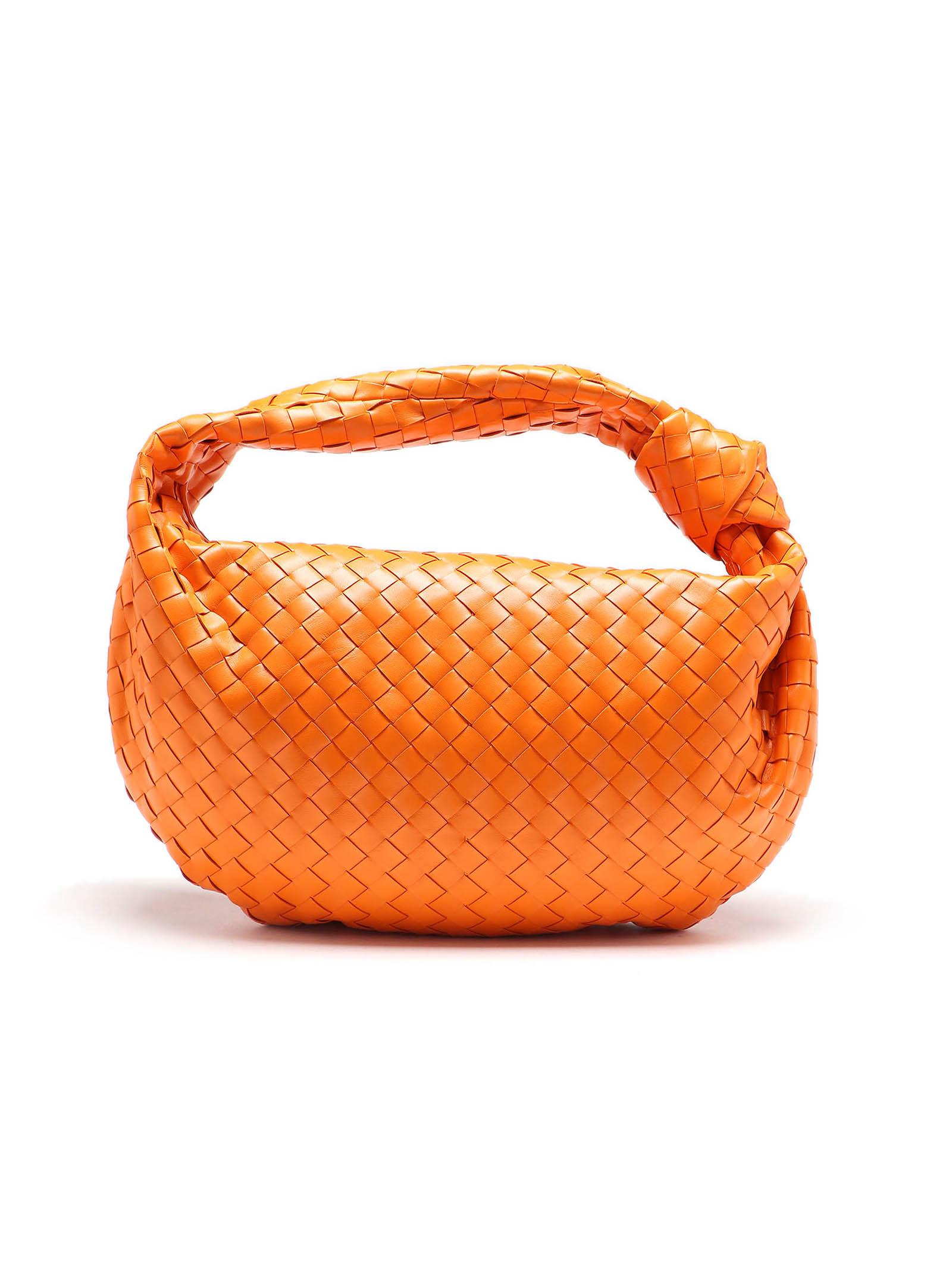 Immagine di Bottega Veneta   Jodie Small Bag