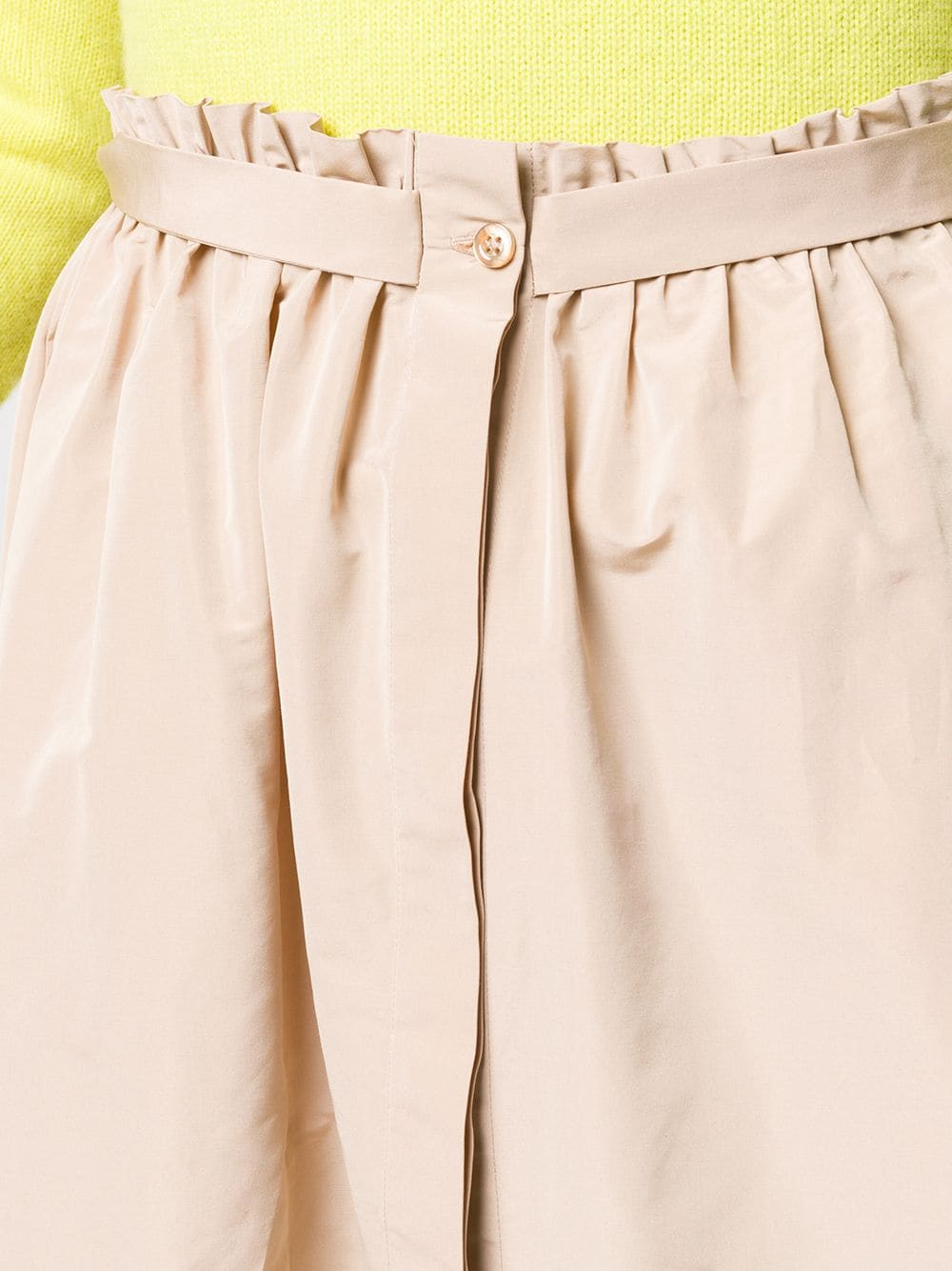 Picture of Givenchy | Skirt
