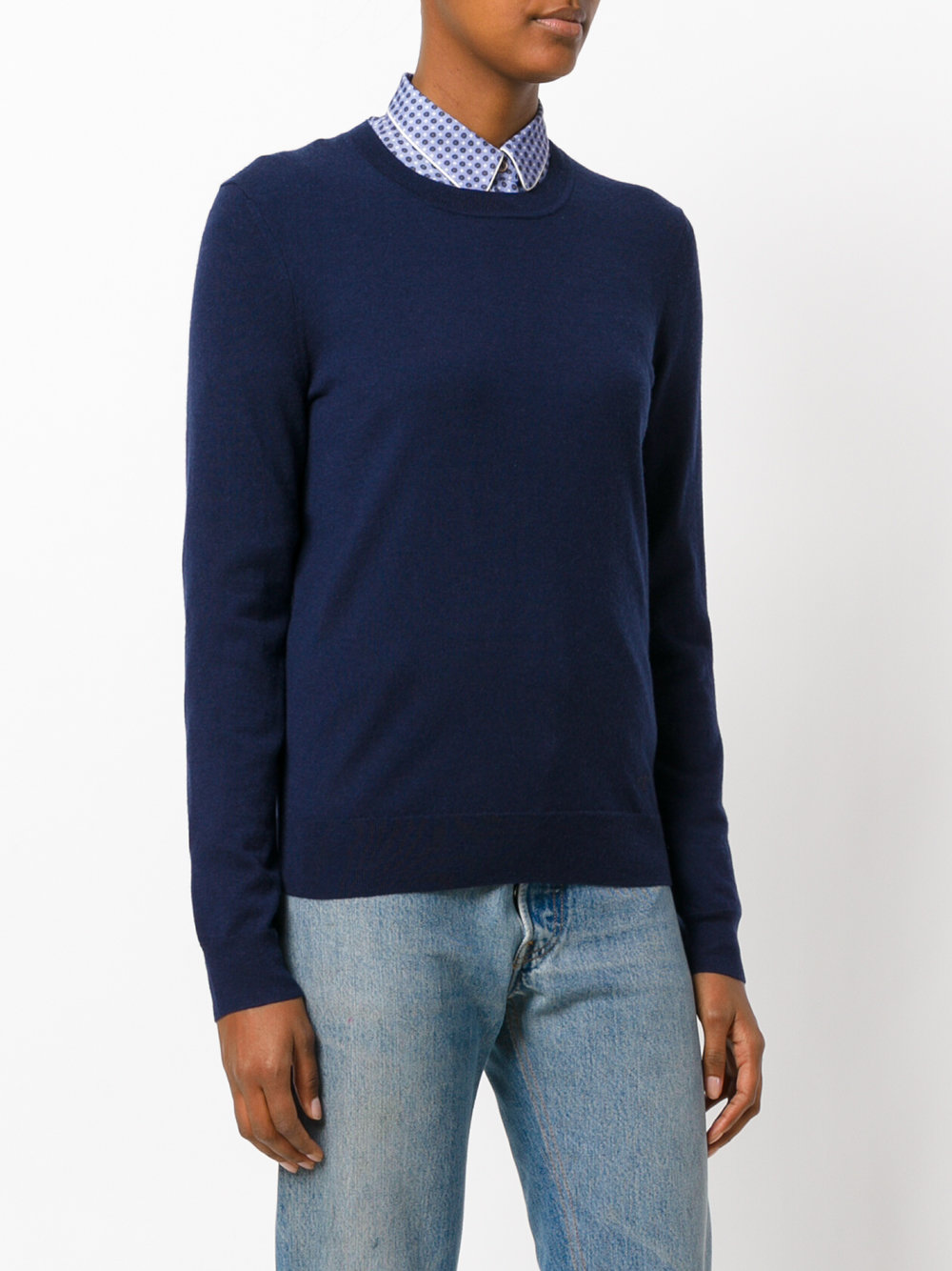 Picture of Tory Burch | Iberia Sweater