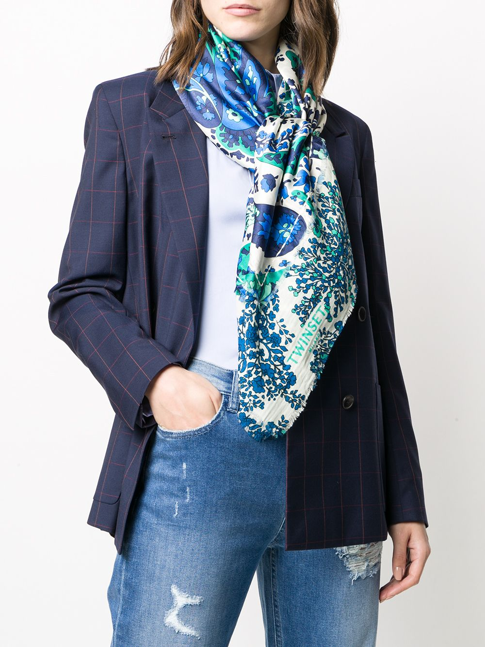 Immagine di Twin Set | Scarf