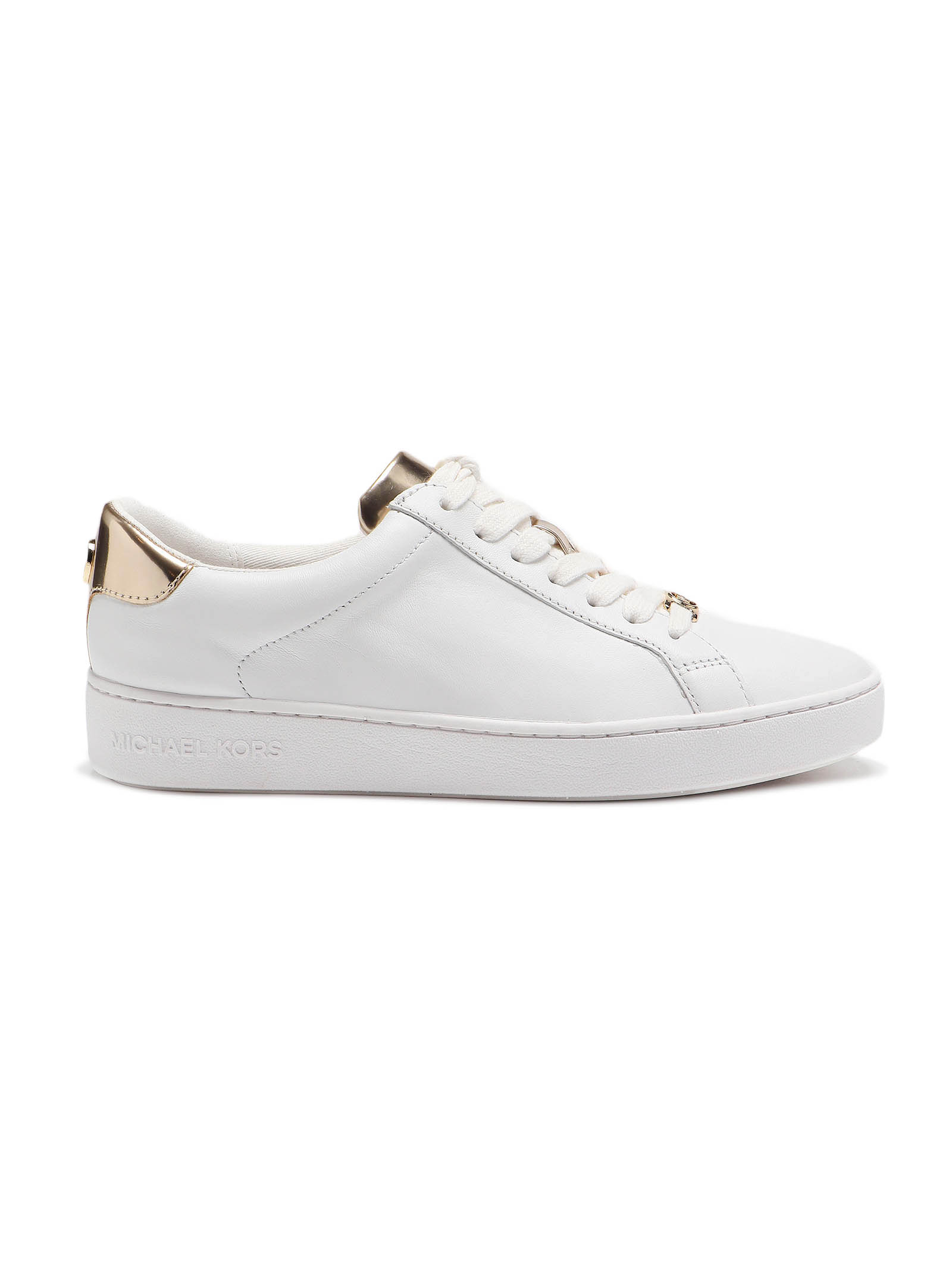 buy \u003e mk irving lace up sneakers, Up to