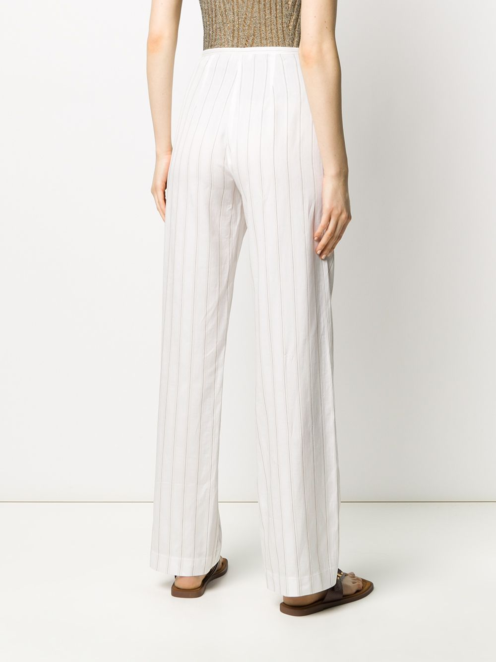 Picture of Patrizia Pepe | Trousers