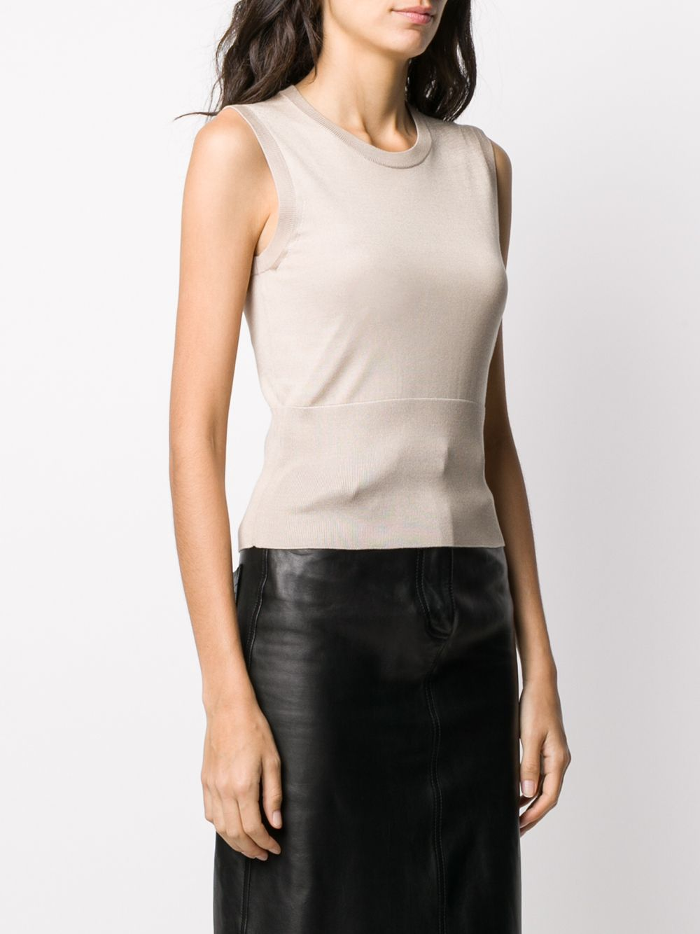 Picture of Dolce & Gabbana | Tank Top