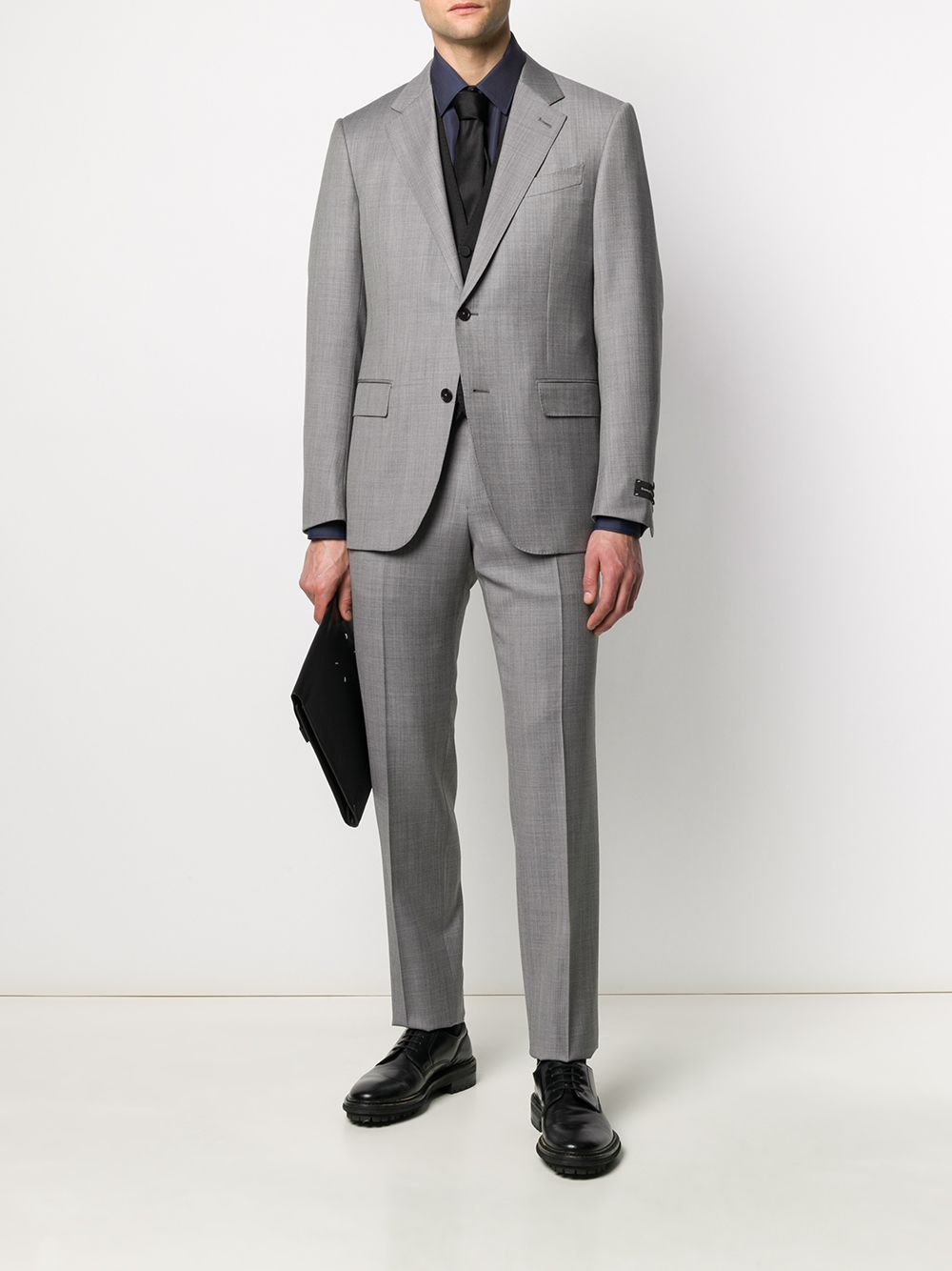 Immagine di Ermenegildo Zegna | 2 Pieces Suit
