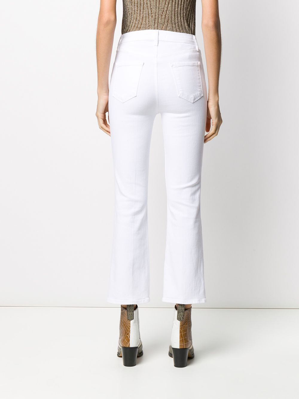 Picture of J Brand   Lillie Jeans