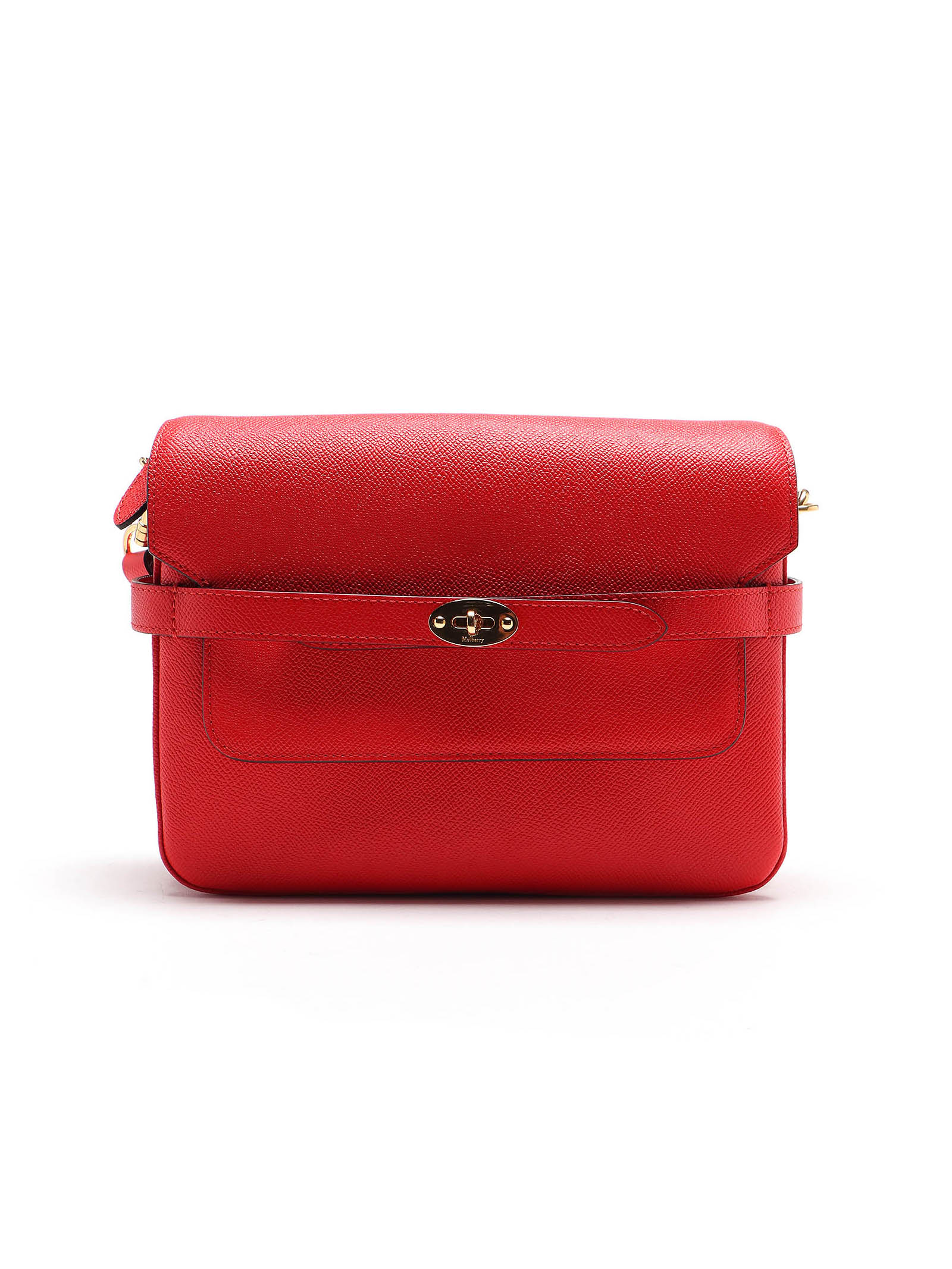 Picture of MULBERRY | Bag