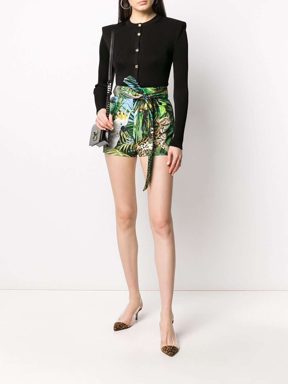 Picture of Dolce & Gabbana | Shorts