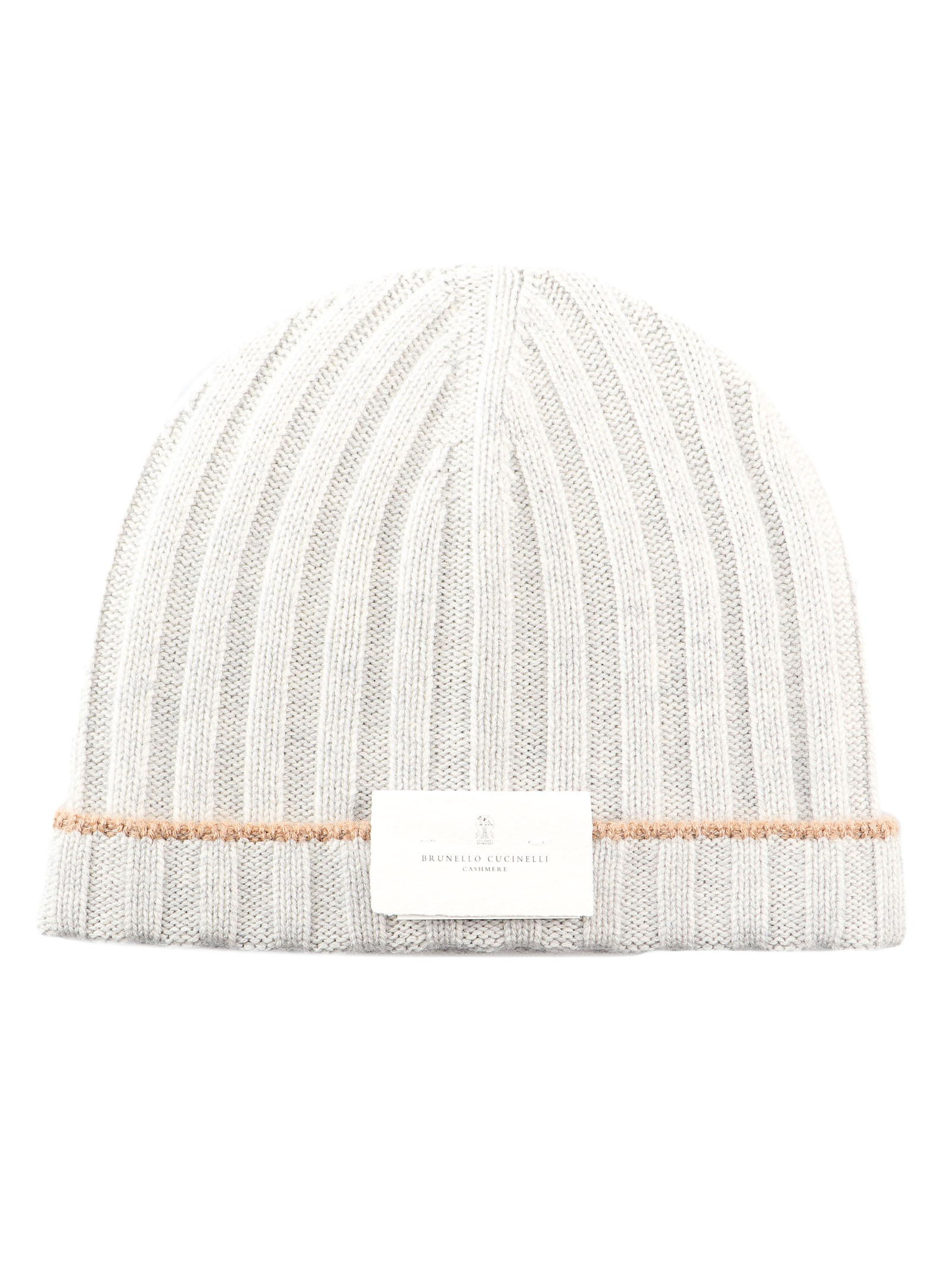 Picture of Brunello Cucinelli   Skullcap Hat