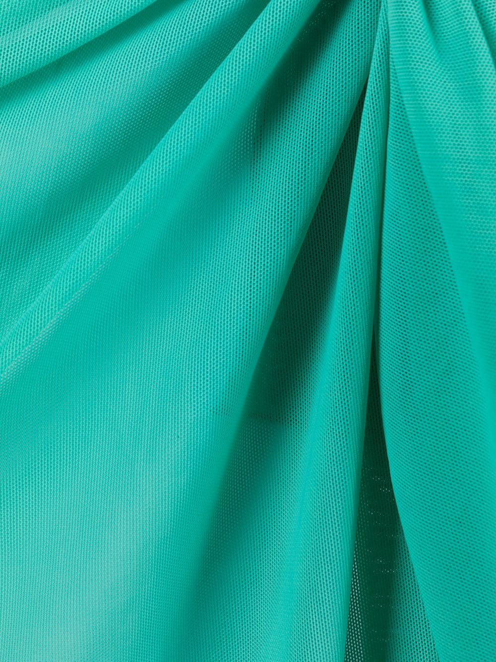 Picture of Fisico   Pareo Tulle