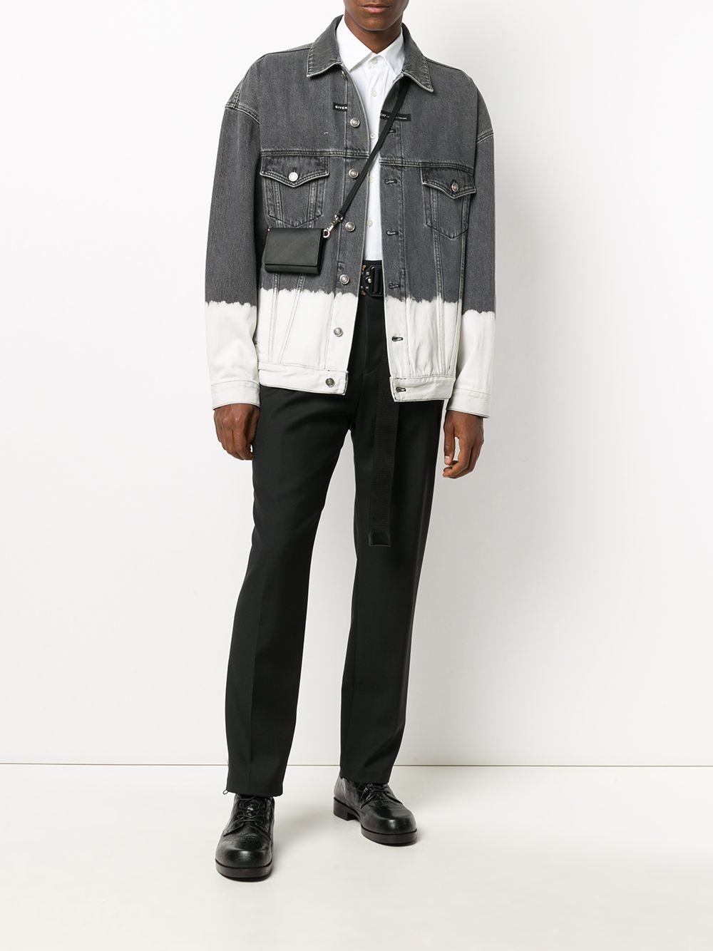 Immagine di Givenchy | Trousers