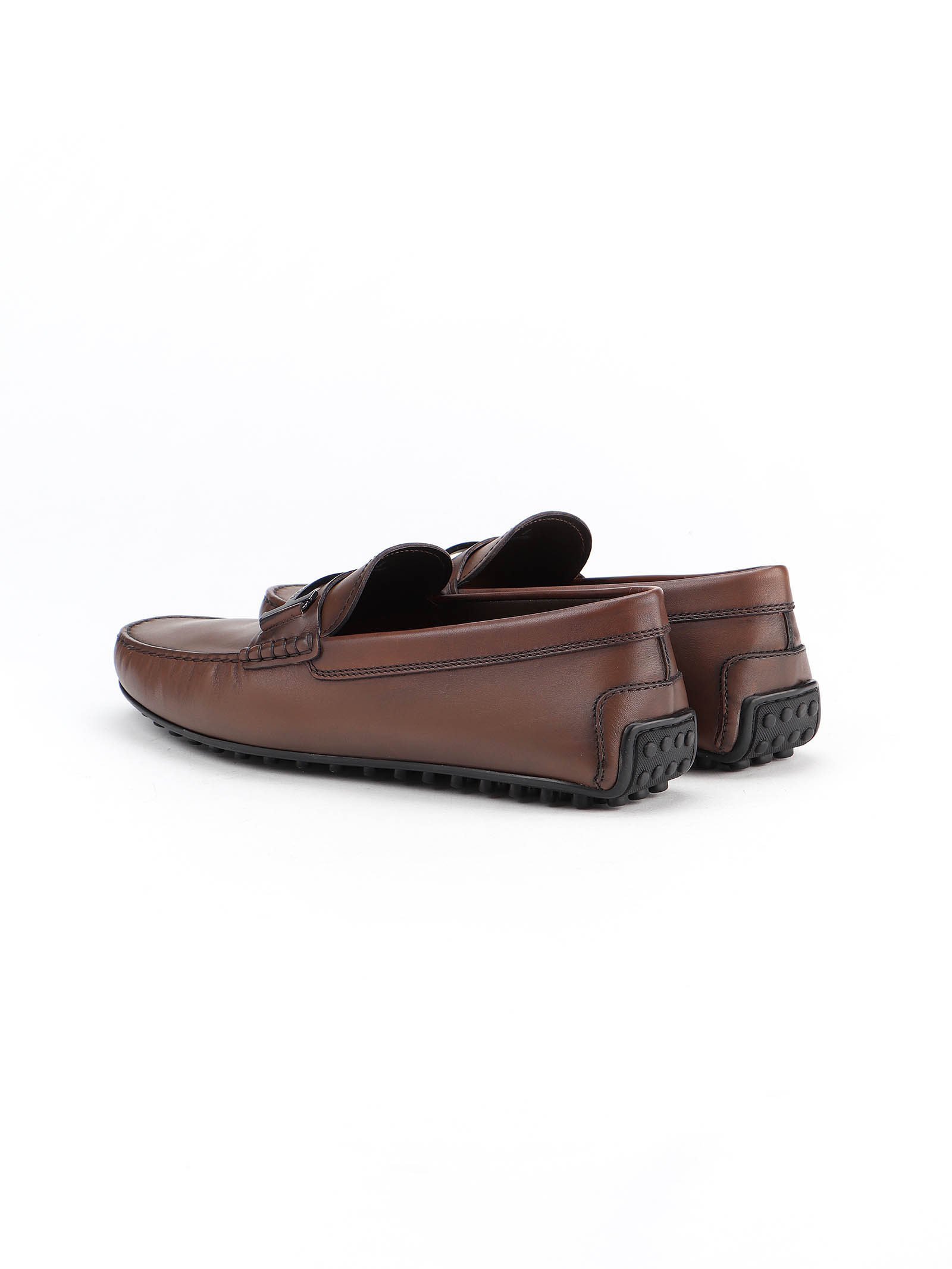 Immagine di Tod`S | Gommino Driving Shoes