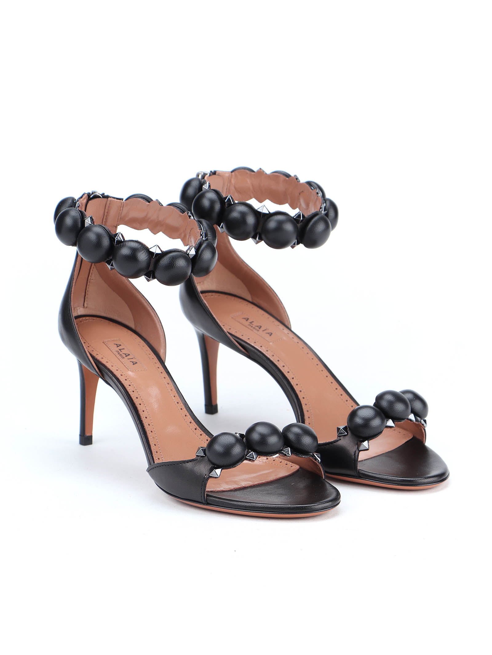 Picture of Alaia | Sandals