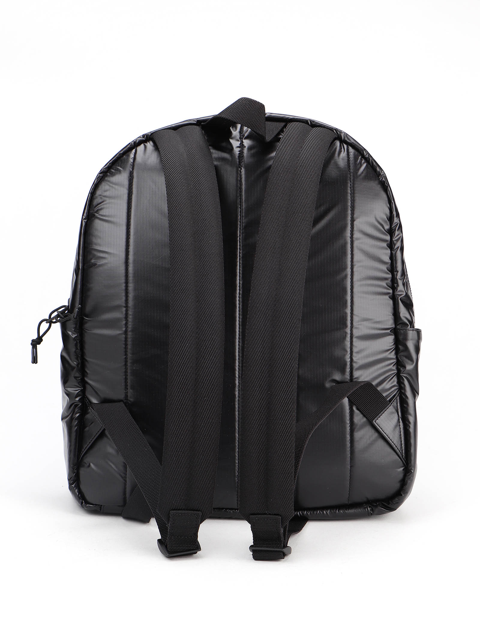 Picture of Saint Laurent | Ysl Bag Nuxx Backpack