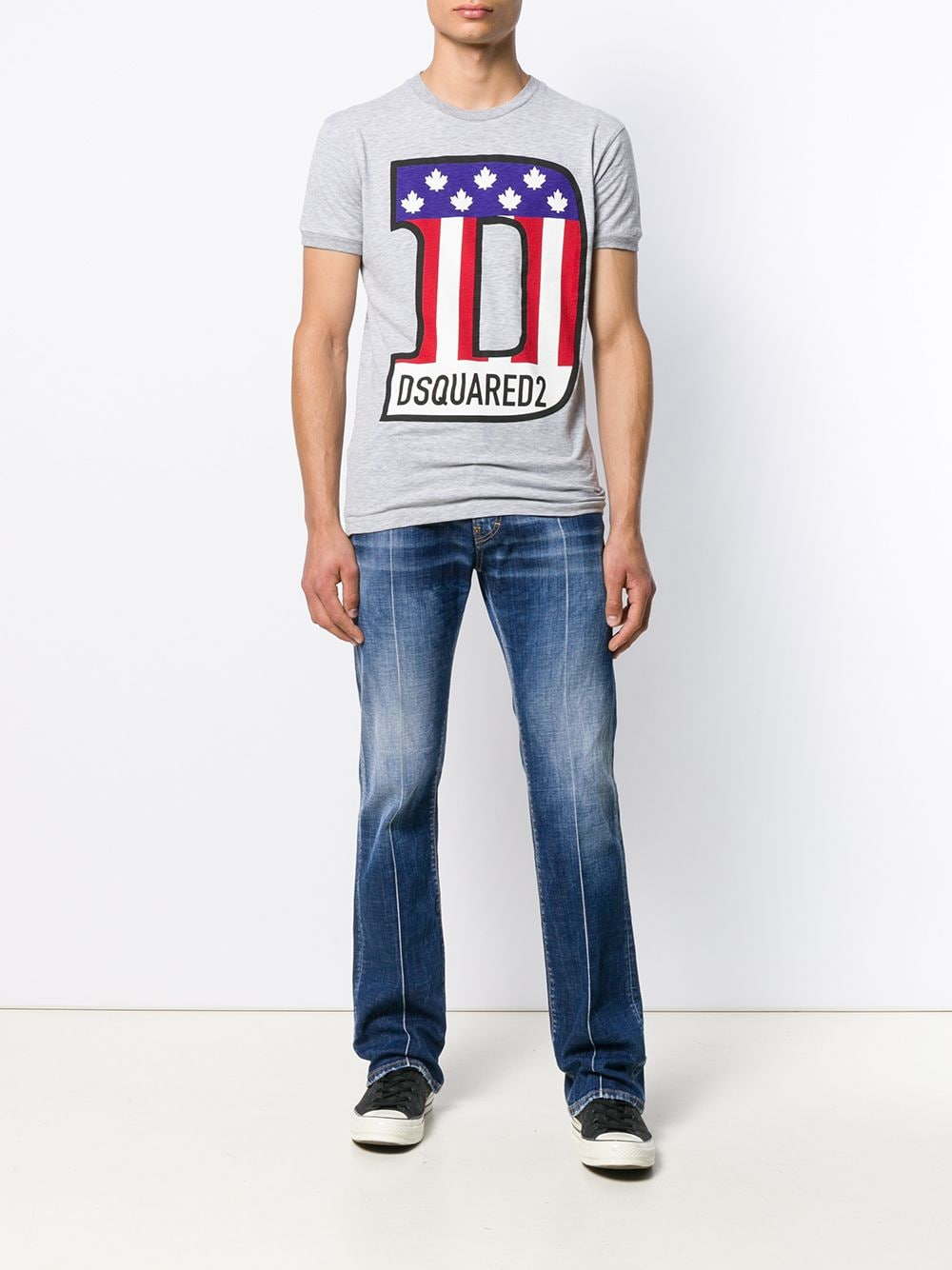 Immagine di Dsquared2 | T-Shirt