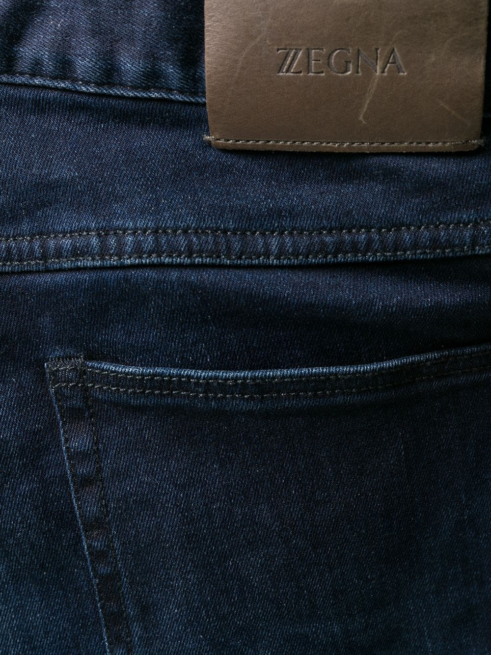 Immagine di Z Zegna | Pants 5 Pockets