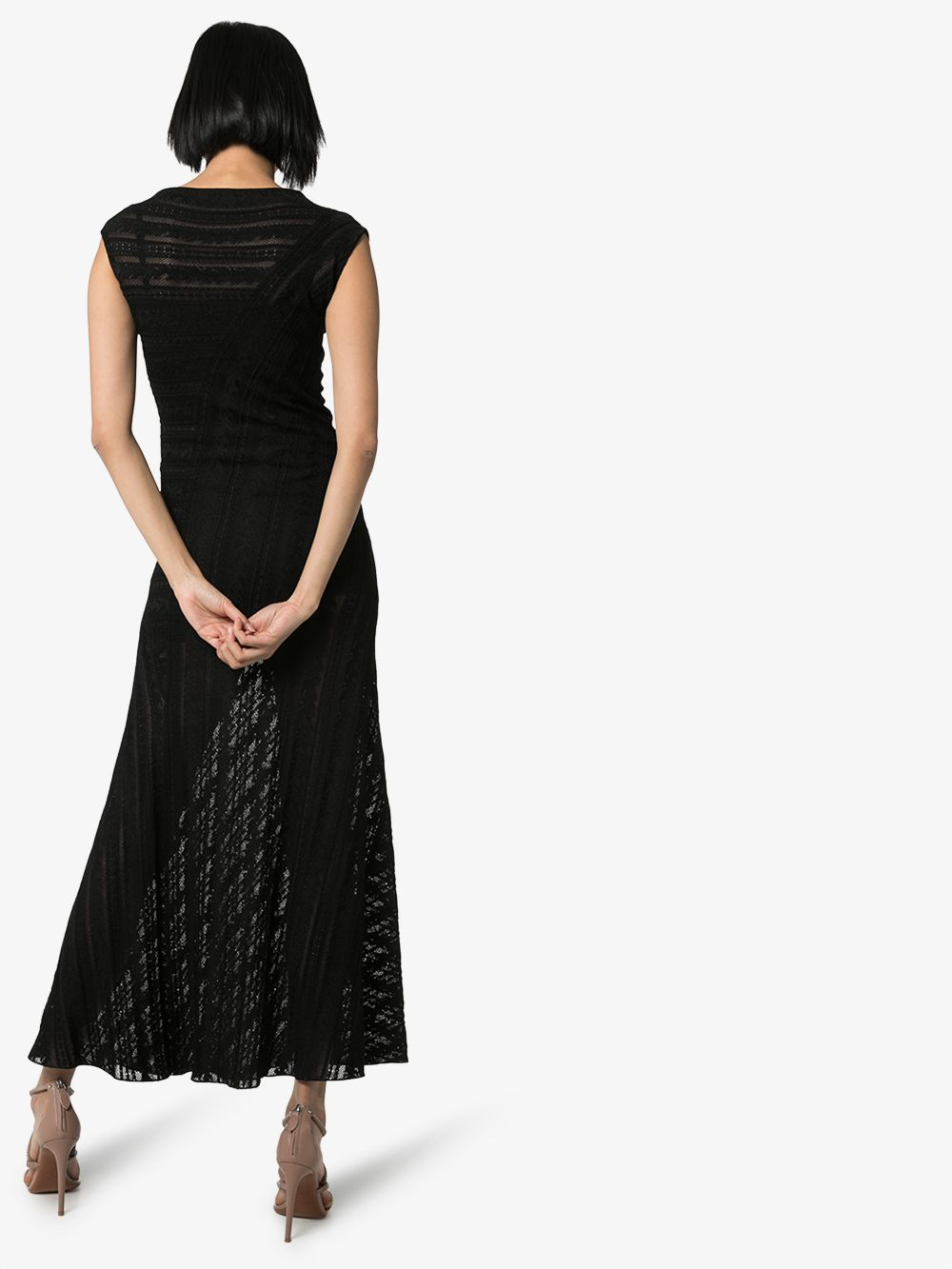Picture of Alaia | Dress Psyche