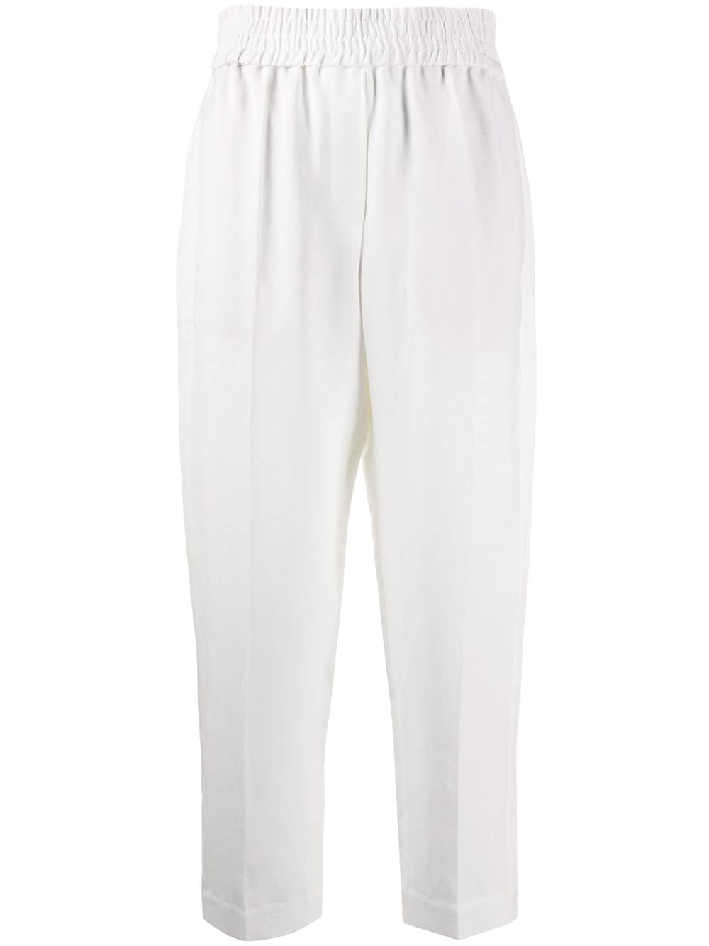Picture of Brunello Cucinelli | Trousers