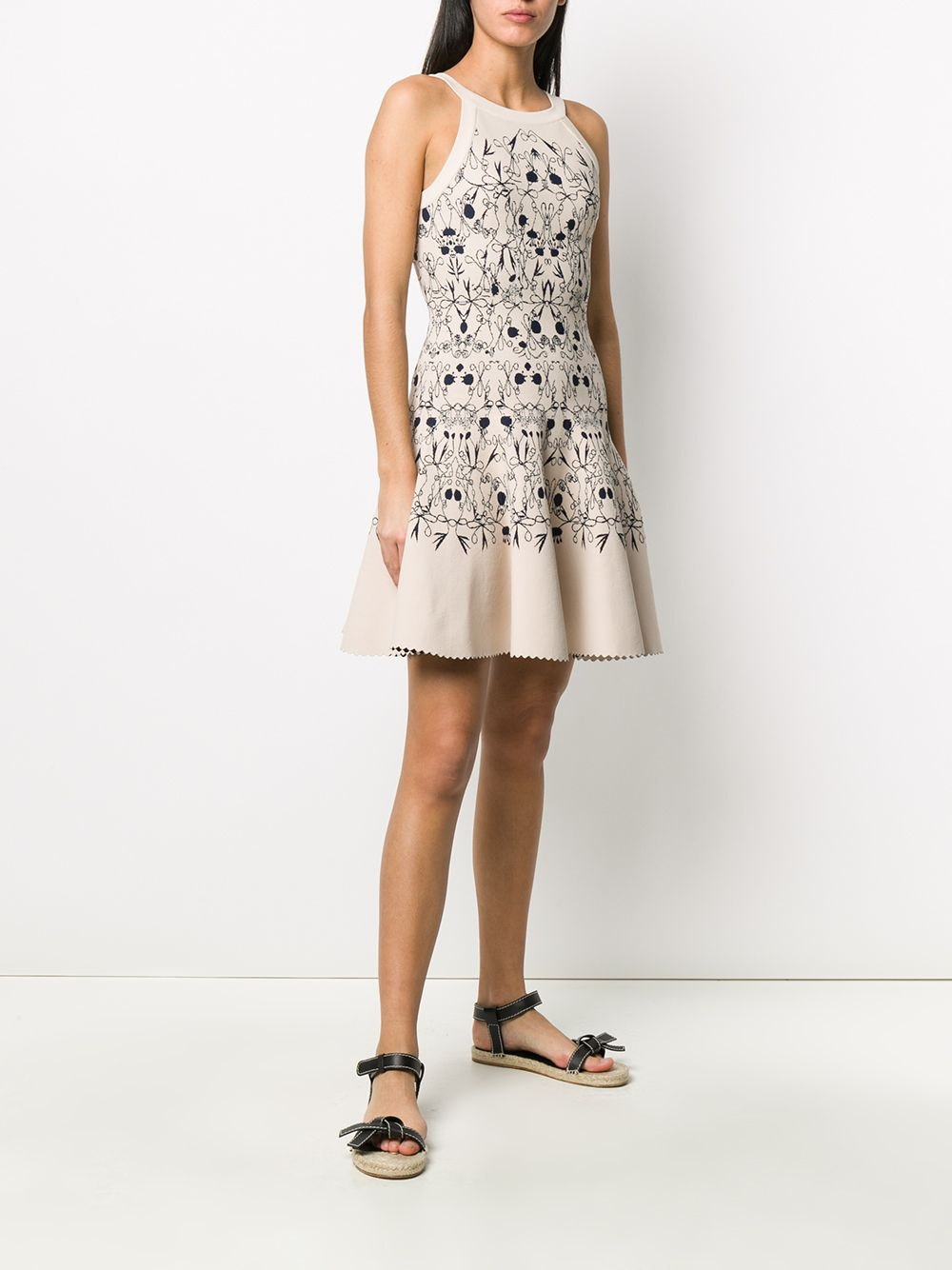 Picture of Alaia | Dress Closerie