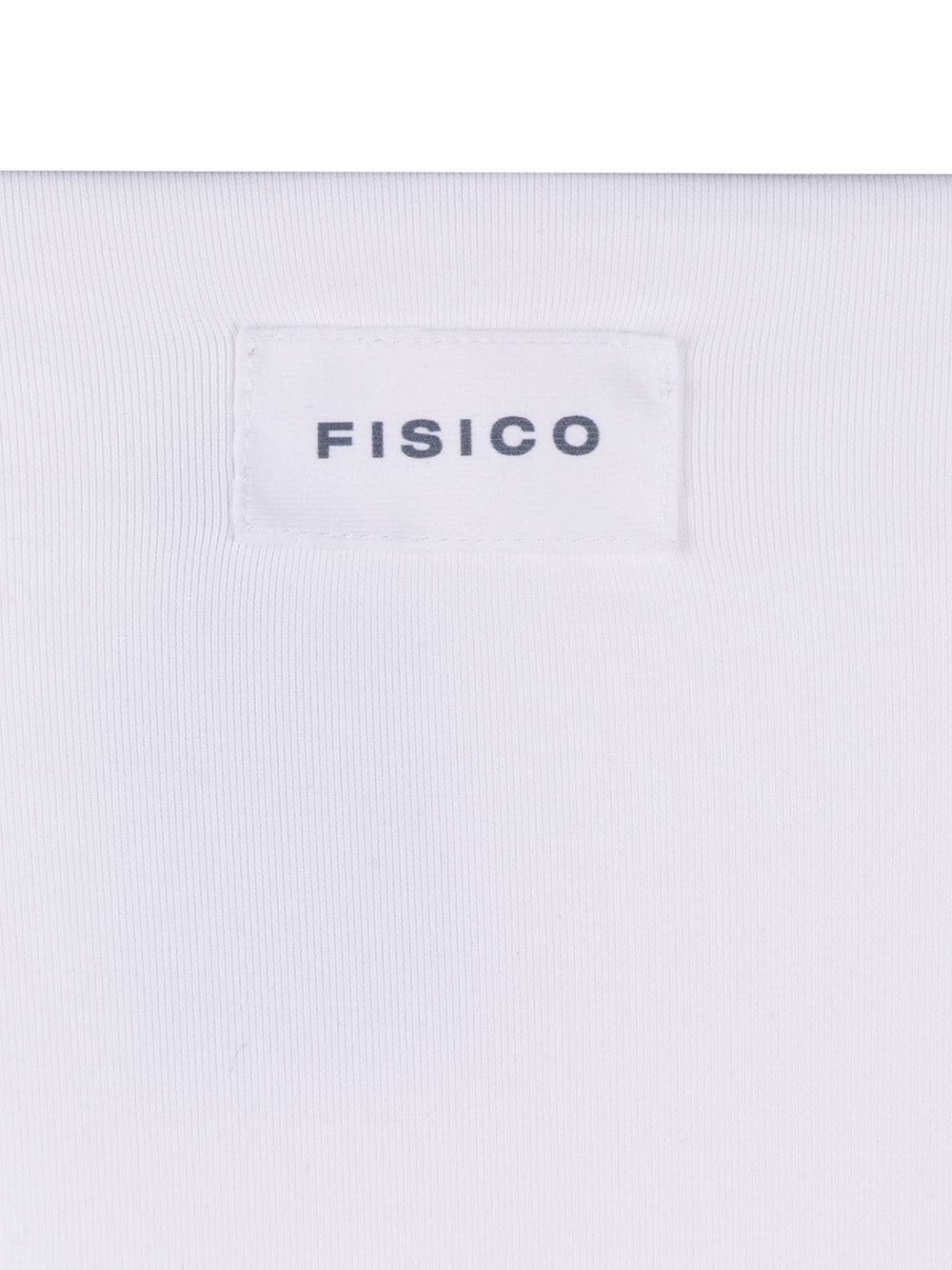 Picture of Fisico   Adjustable Bottom