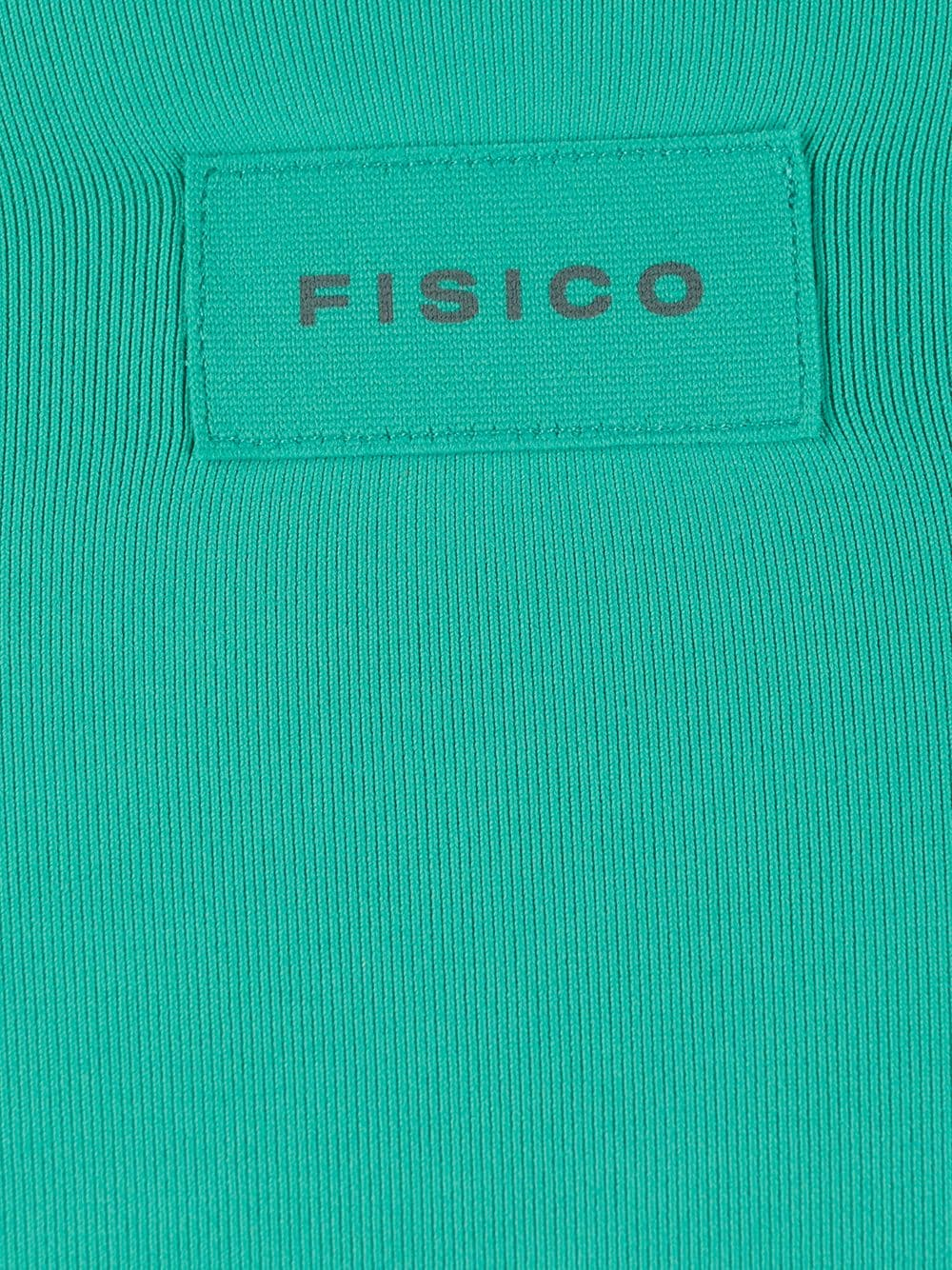 Picture of Fisico | Adjustable Bottom