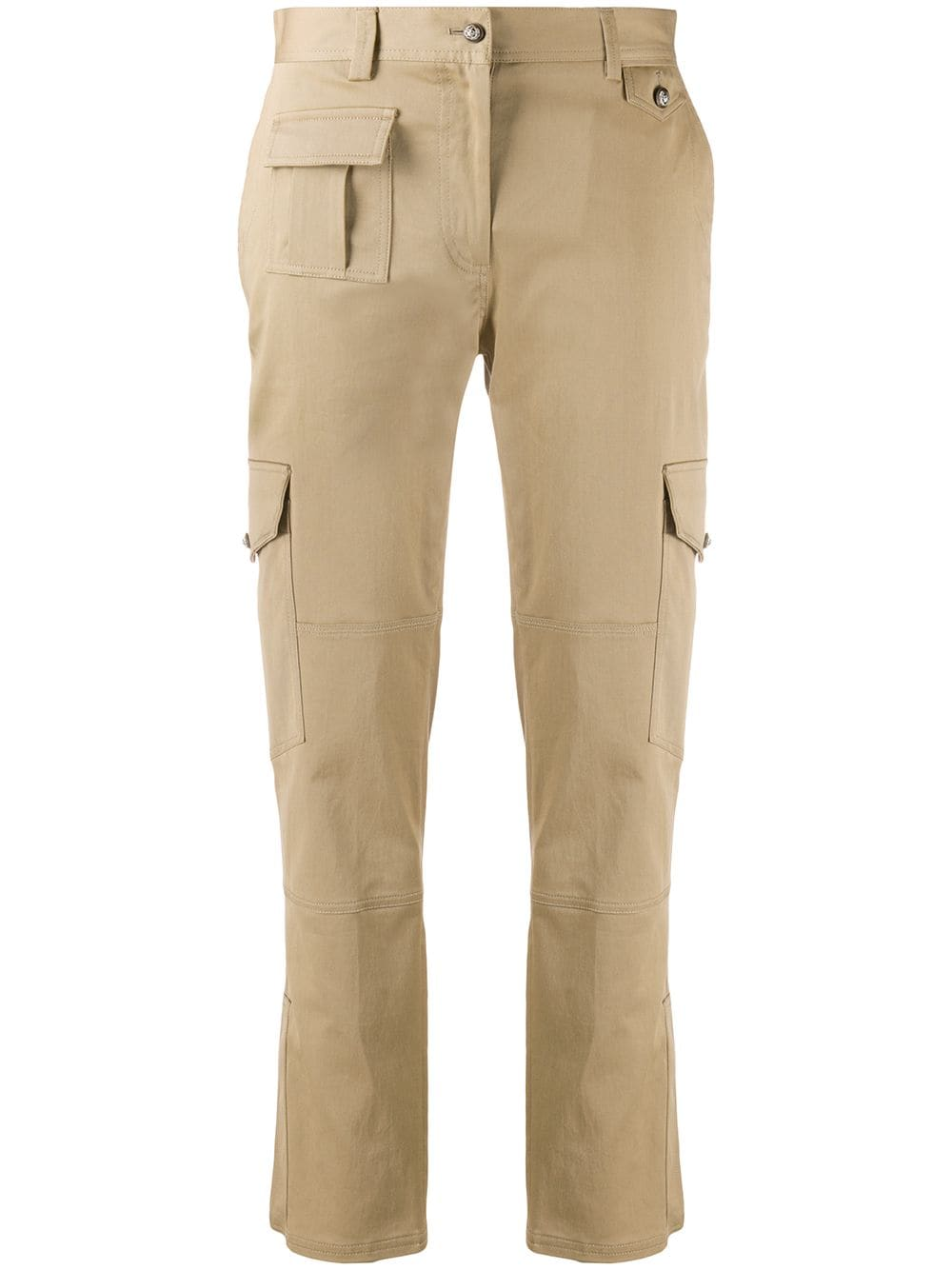 Picture of Dolce & Gabbana | Trousers
