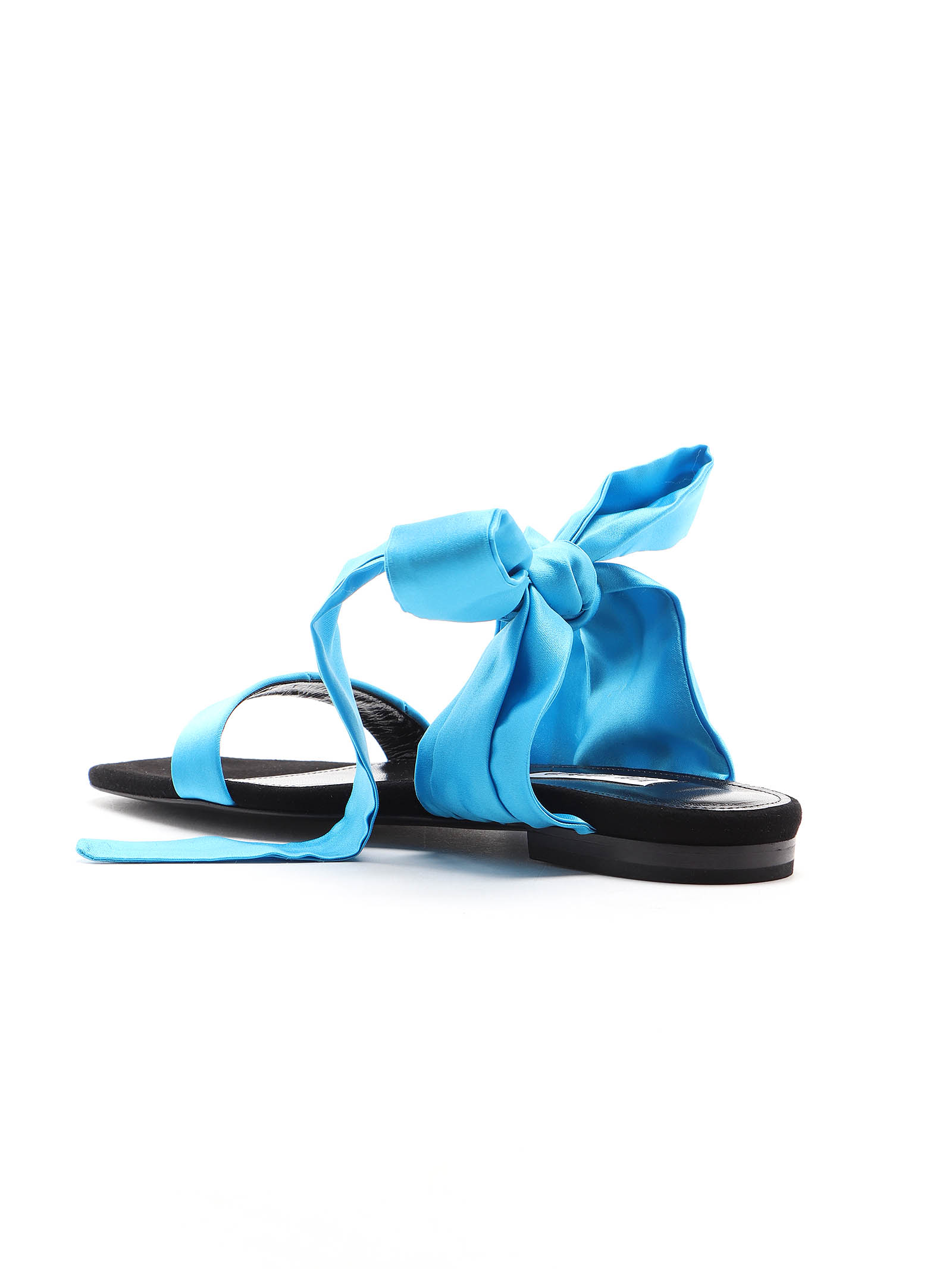 Immagine di The Attico | Flat Sandal