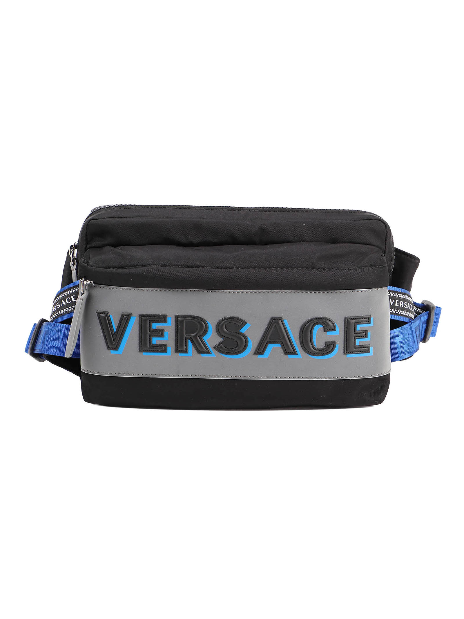 Picture of Versace | Belt Bag