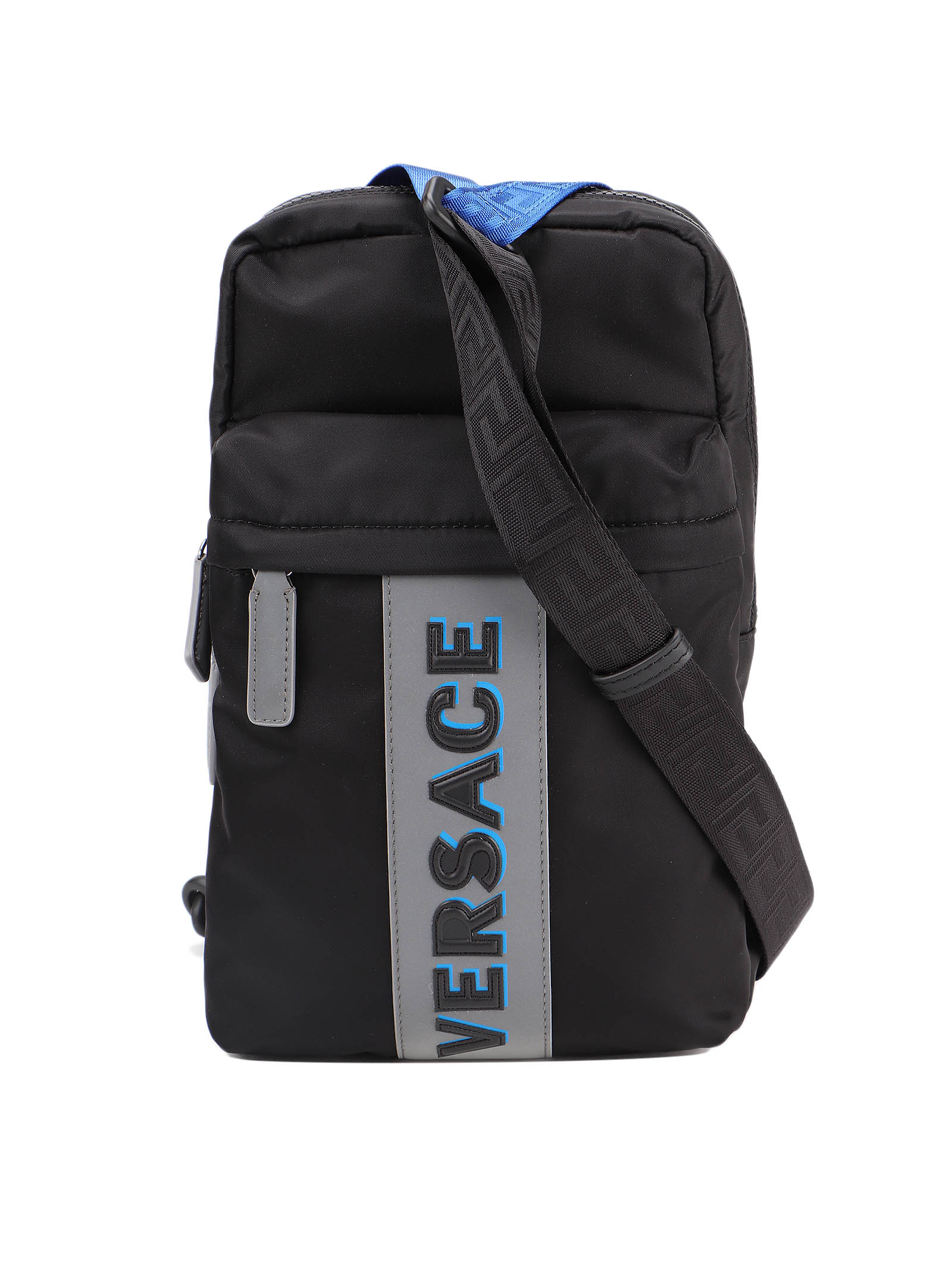 Picture of Versace | Backpack