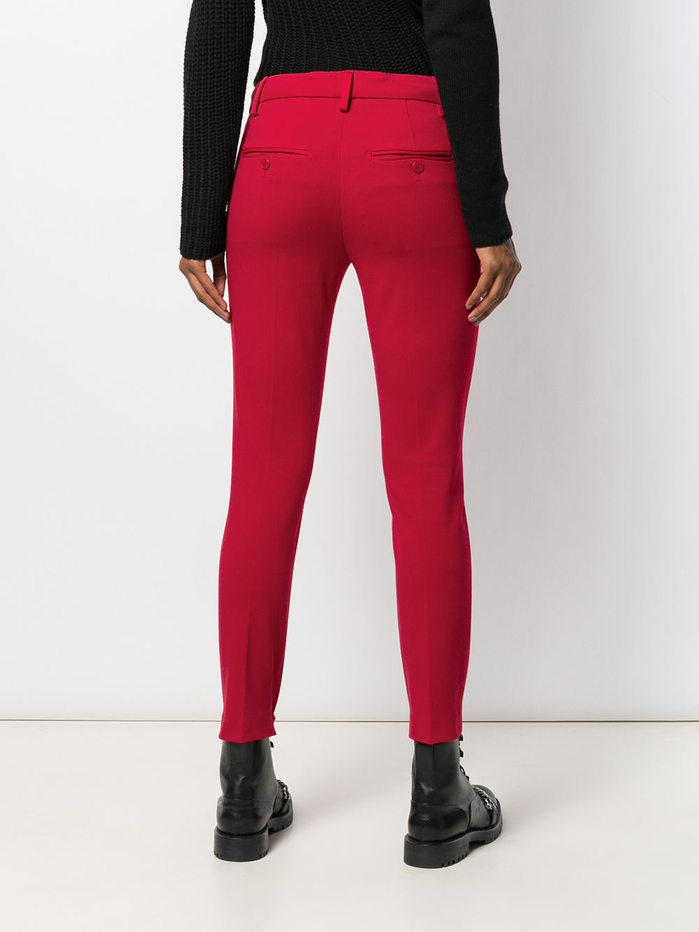 Picture of Dondup | Pants Perfect