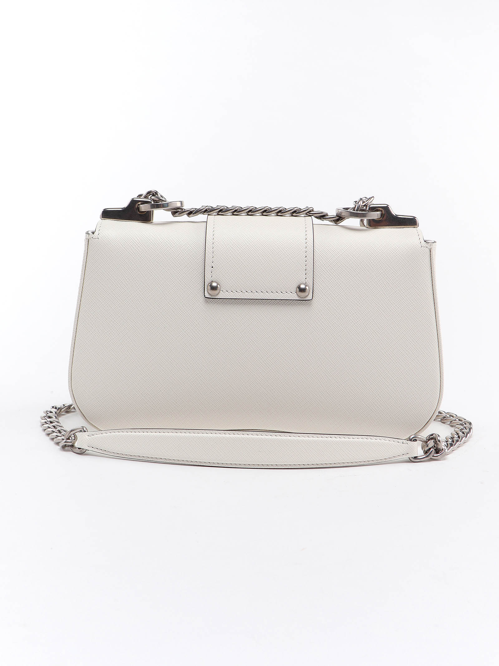 Picture of Prada | Sidonie Saffiano Bag