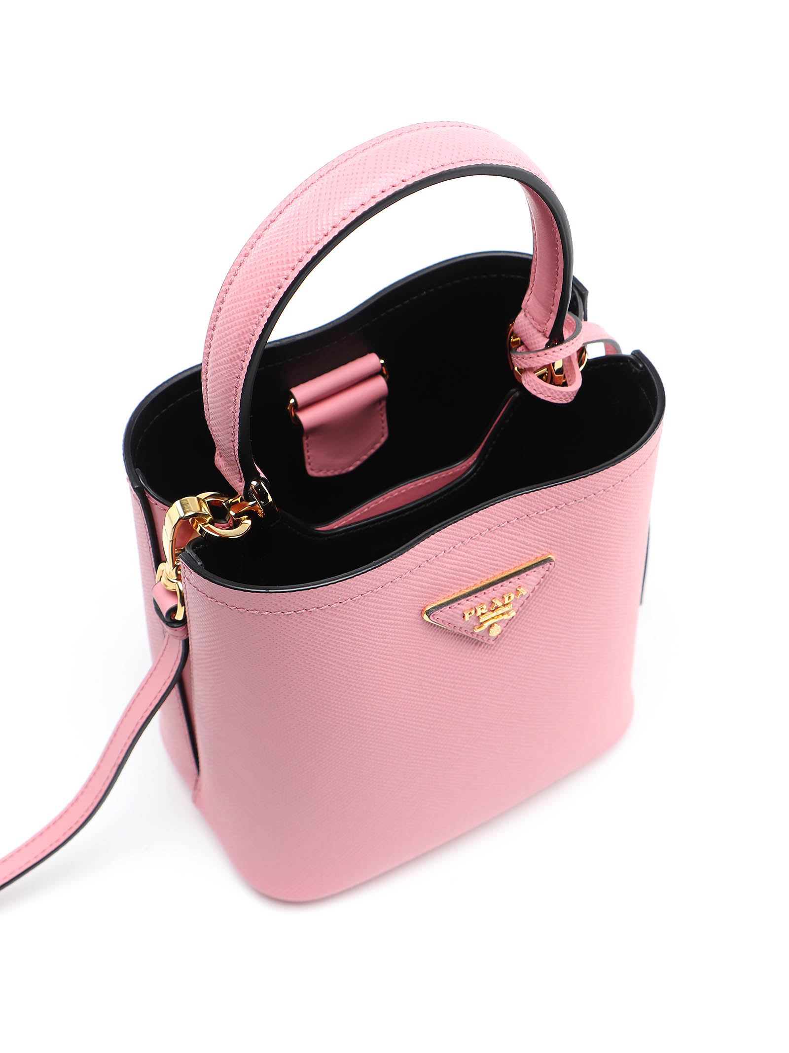 Immagine di Prada | Panier Small Bag
