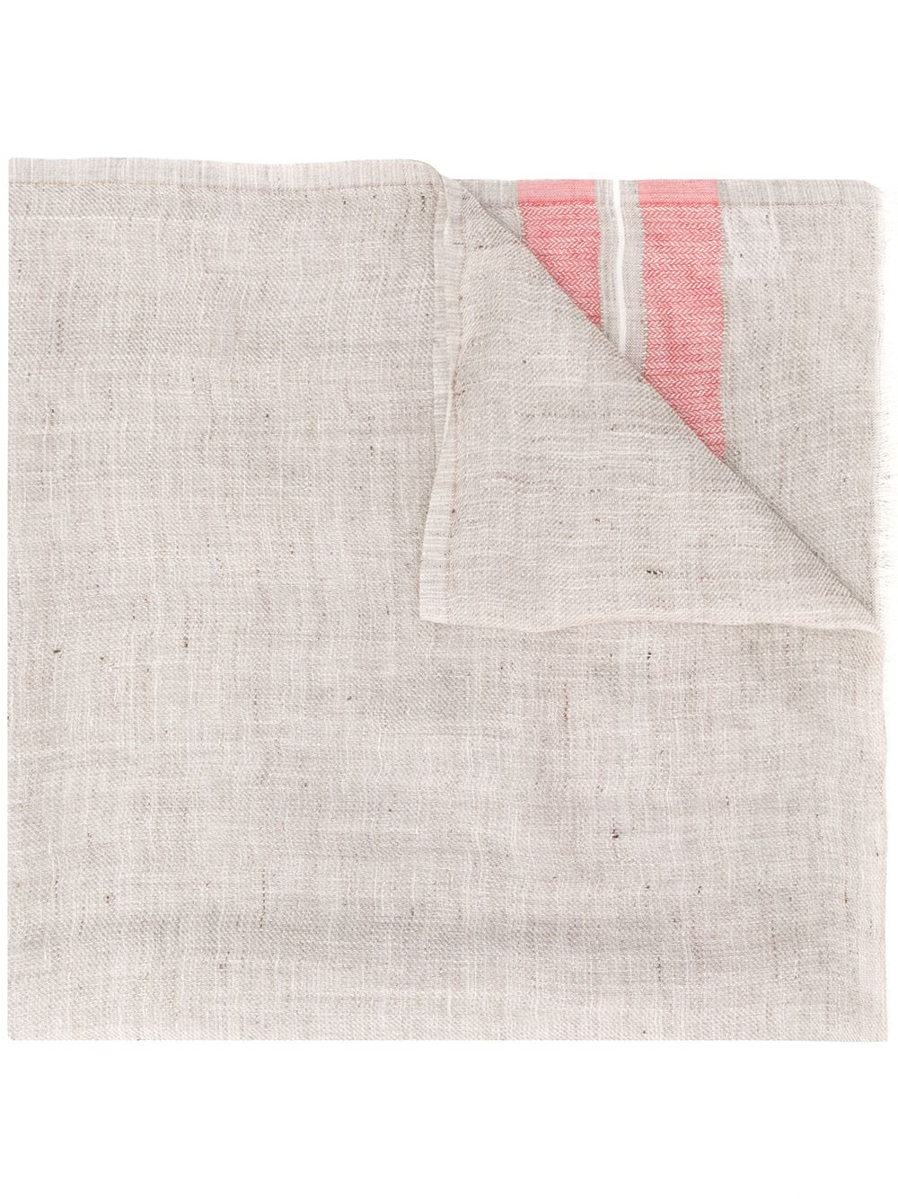 Picture of Brunello Cucinelli | Scarf