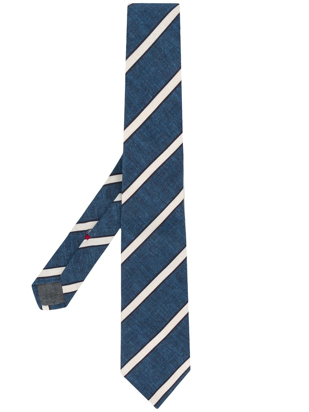 Picture of Brunello Cucinelli | Tie