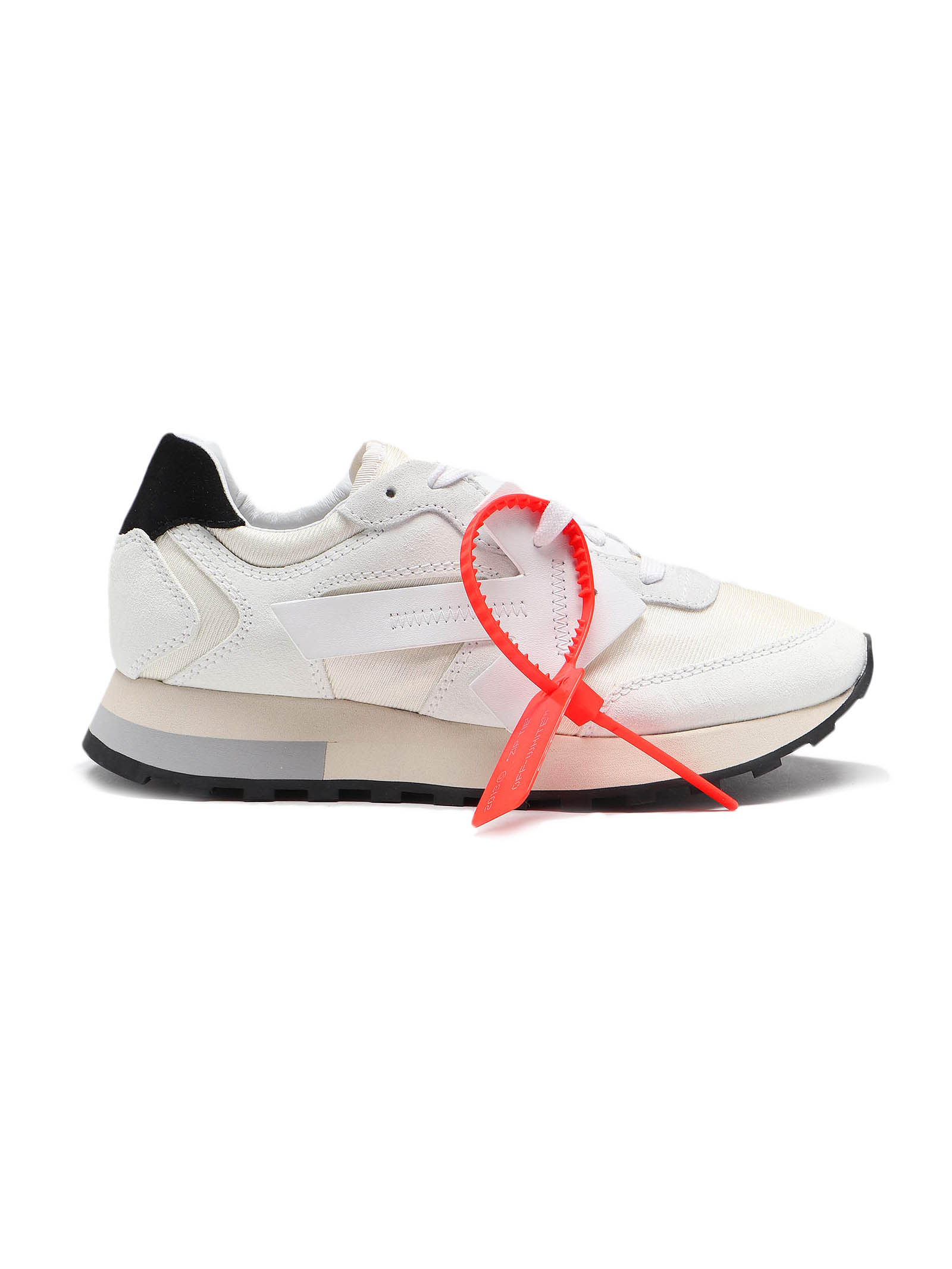 Picture of Off White   Hg Runner