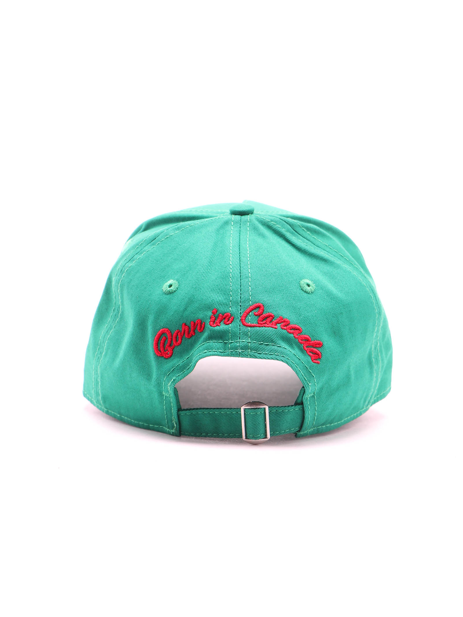 Picture of Dsquared2 | Baseball Cap