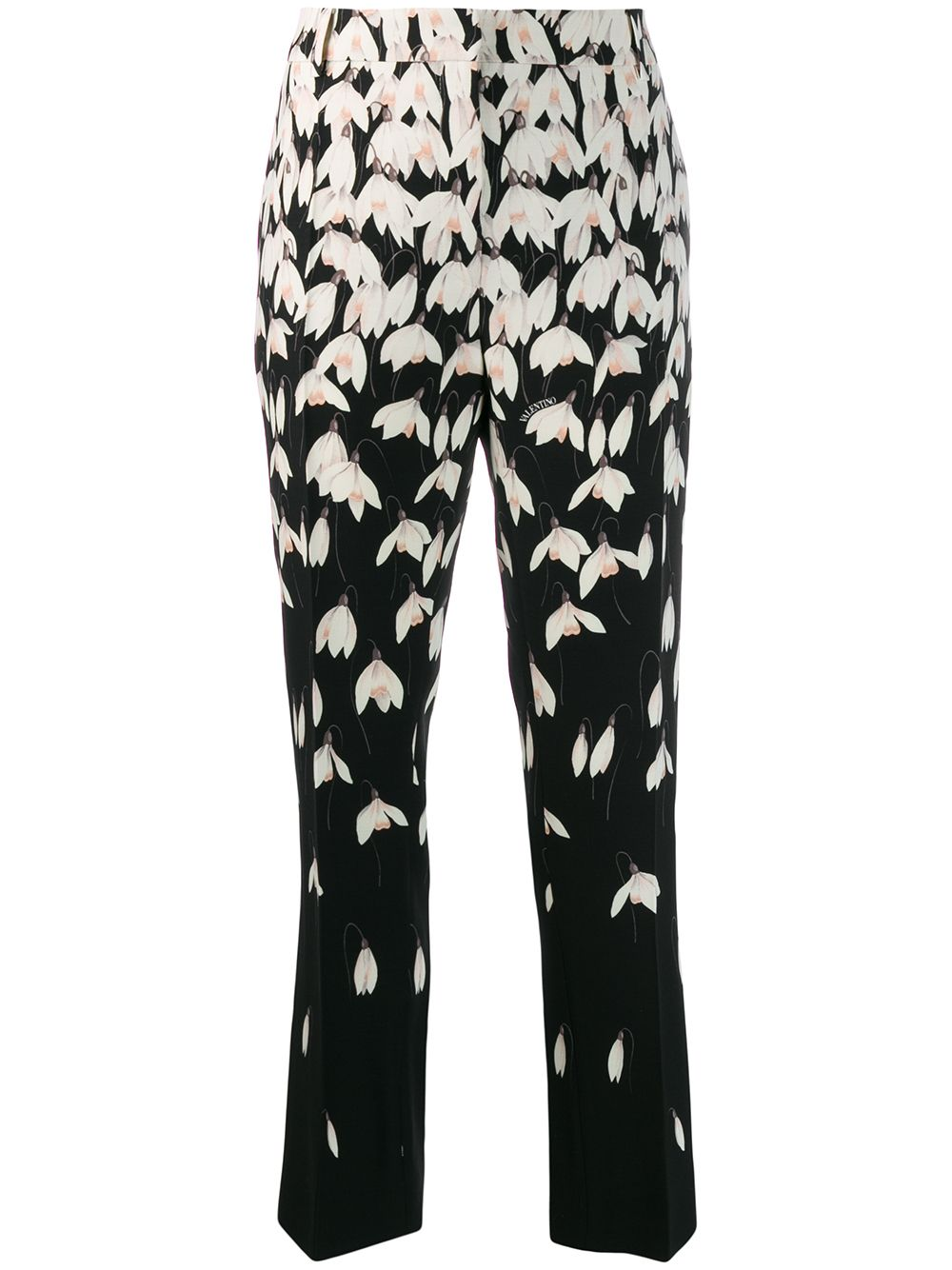 Picture of Valentino | Pants