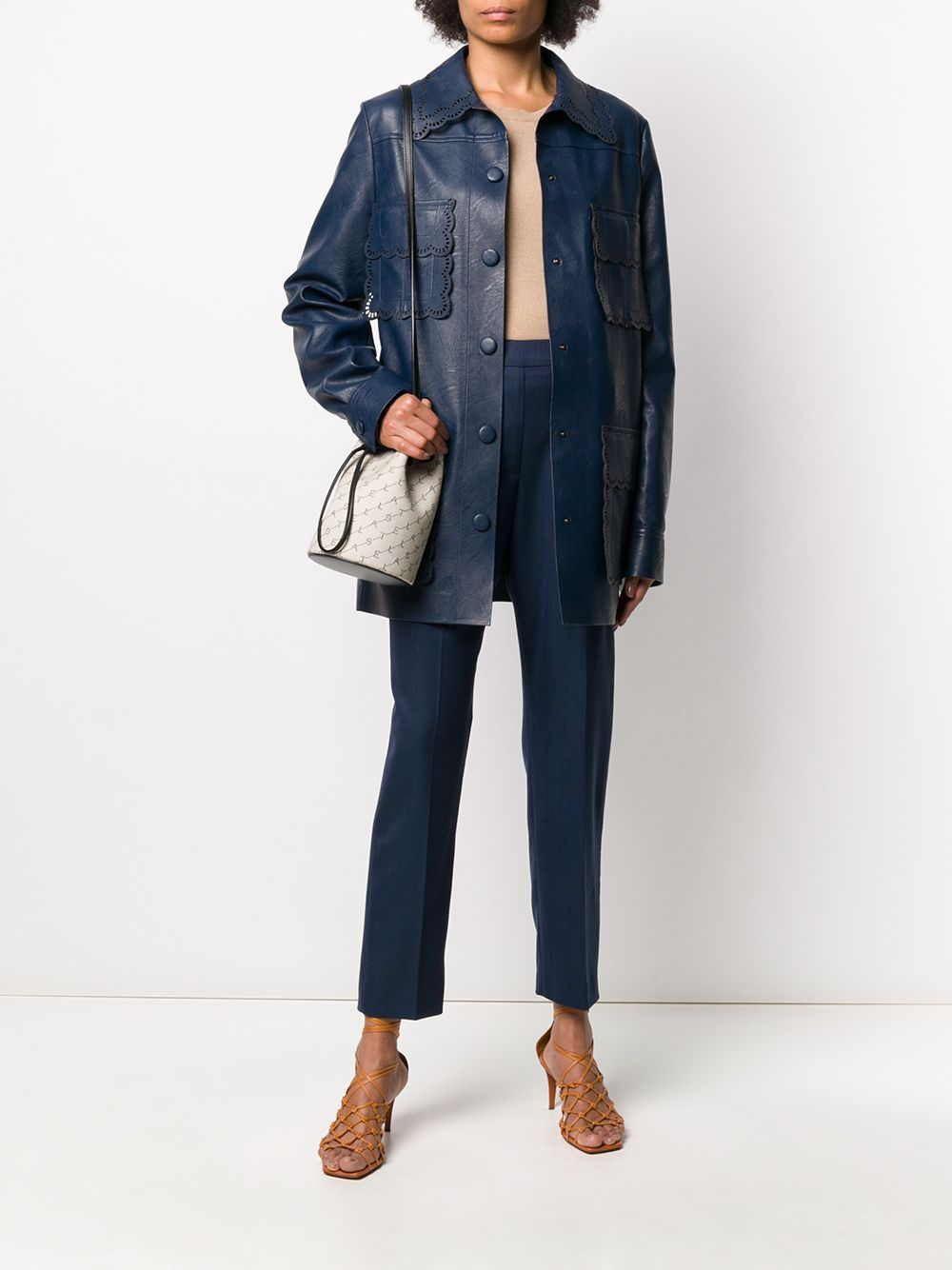 Picture of Stella Mccartney | Laila Jacket