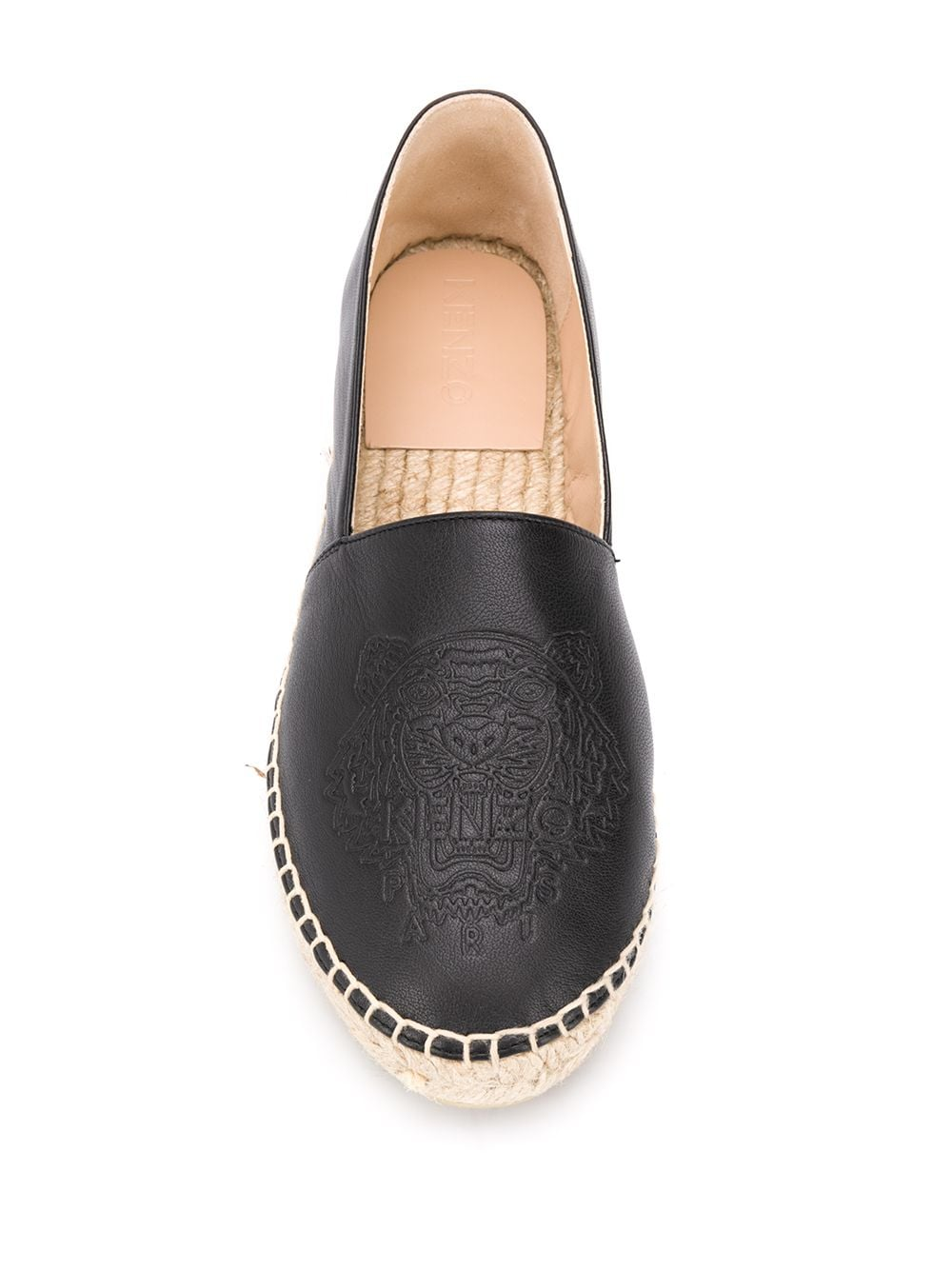 Picture of Kenzo | Espadrilles Classic Tiger Head