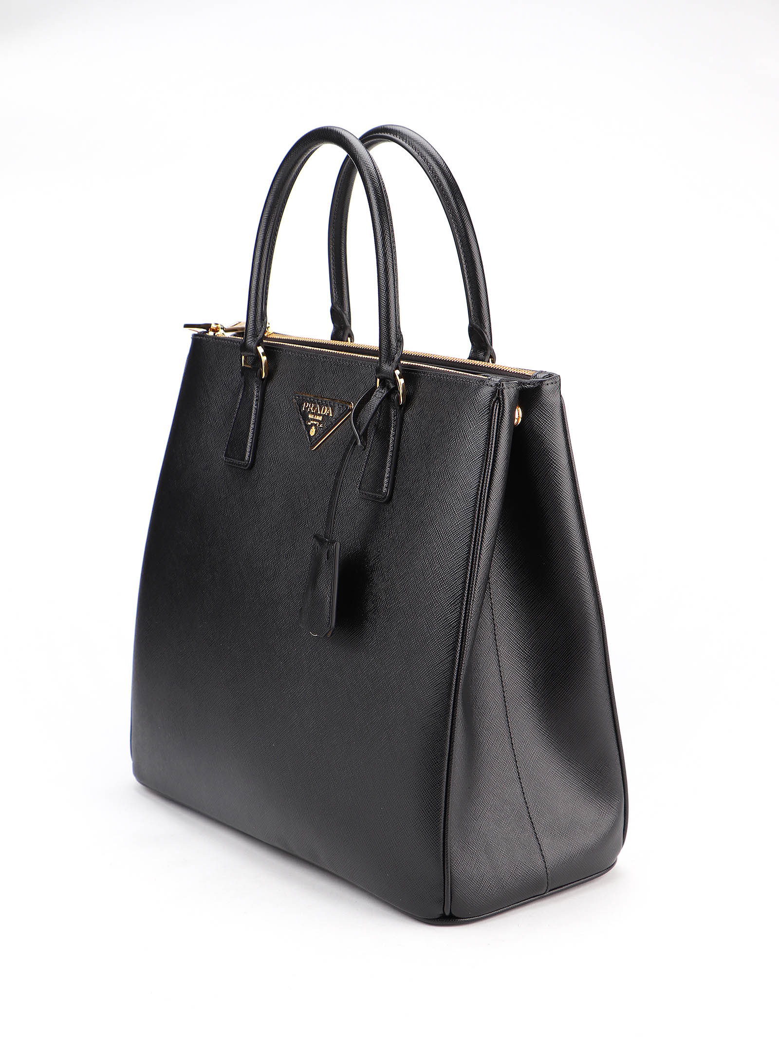 Picture of Prada | New Galleria Bag