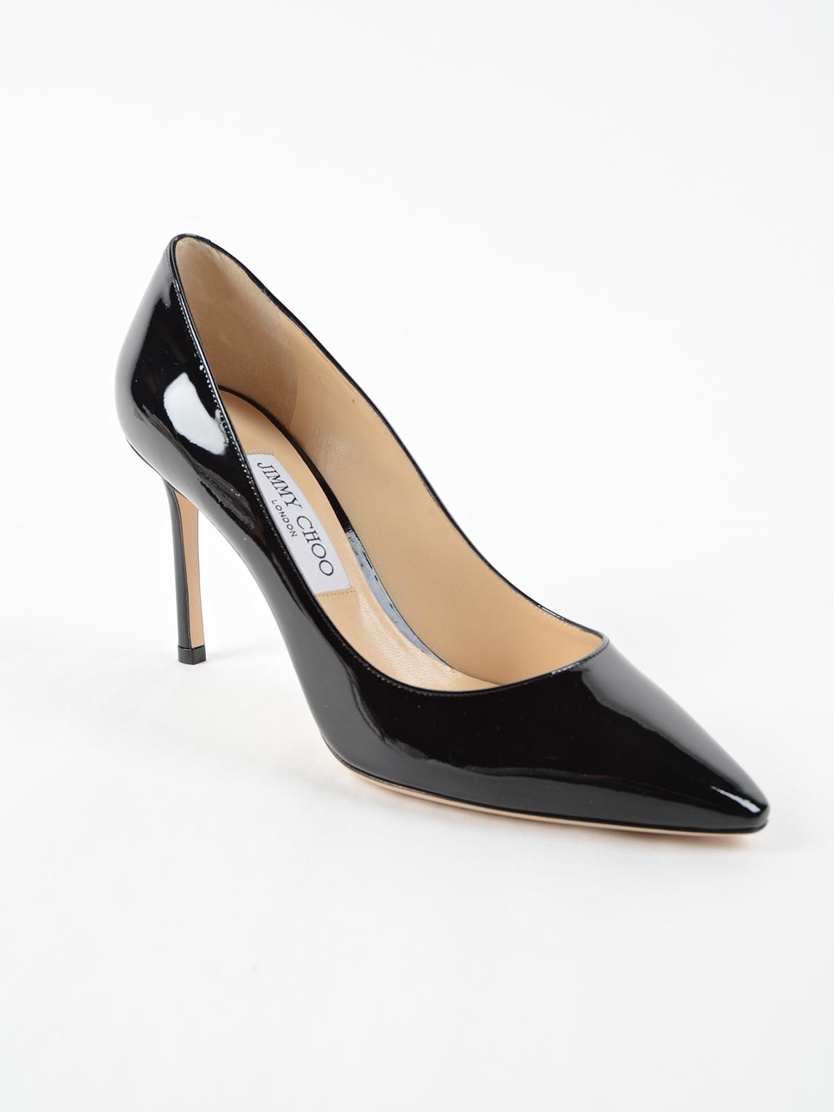 Picture of Jimmy Choo | Pump
