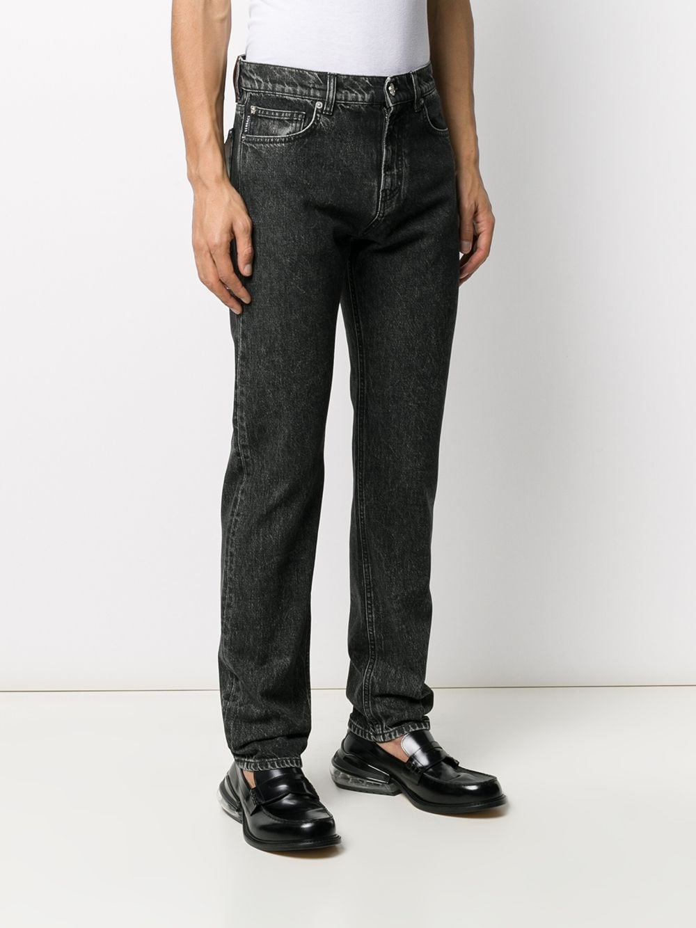 Picture of Versace | Jeans