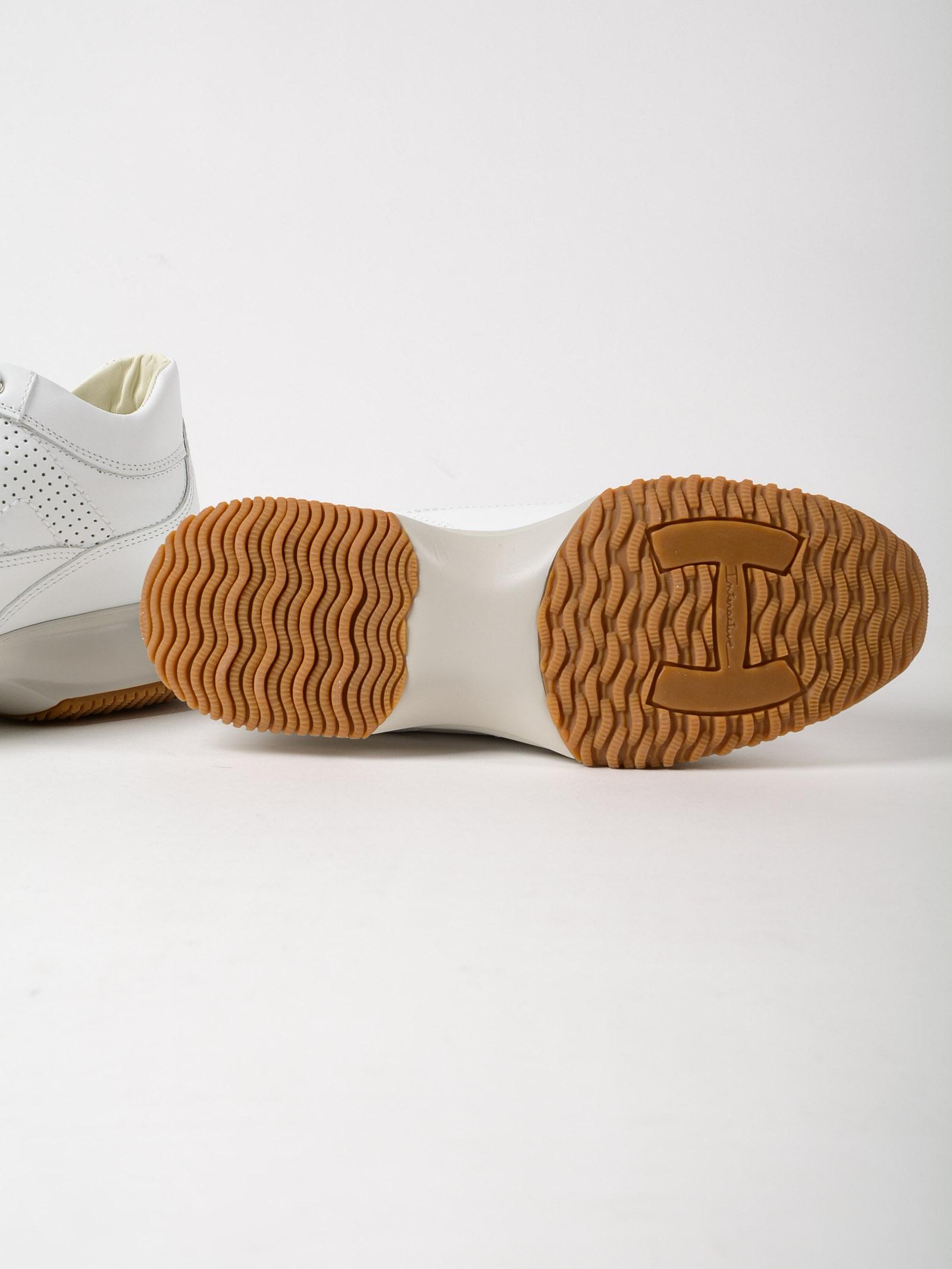 Immagine di Hogan | Interactive H Sneaker
