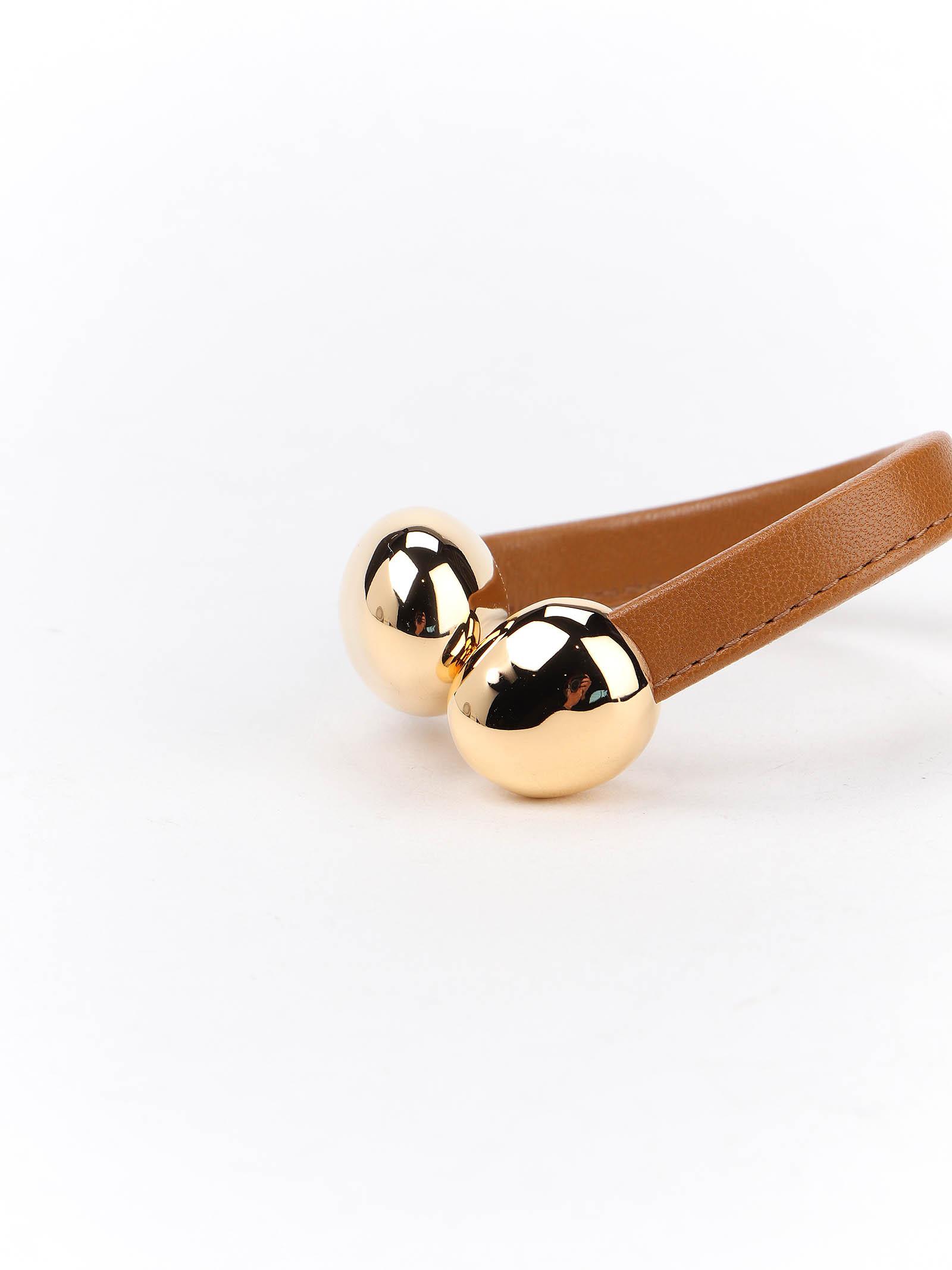 Immagine di Bottega Veneta | Bracelet