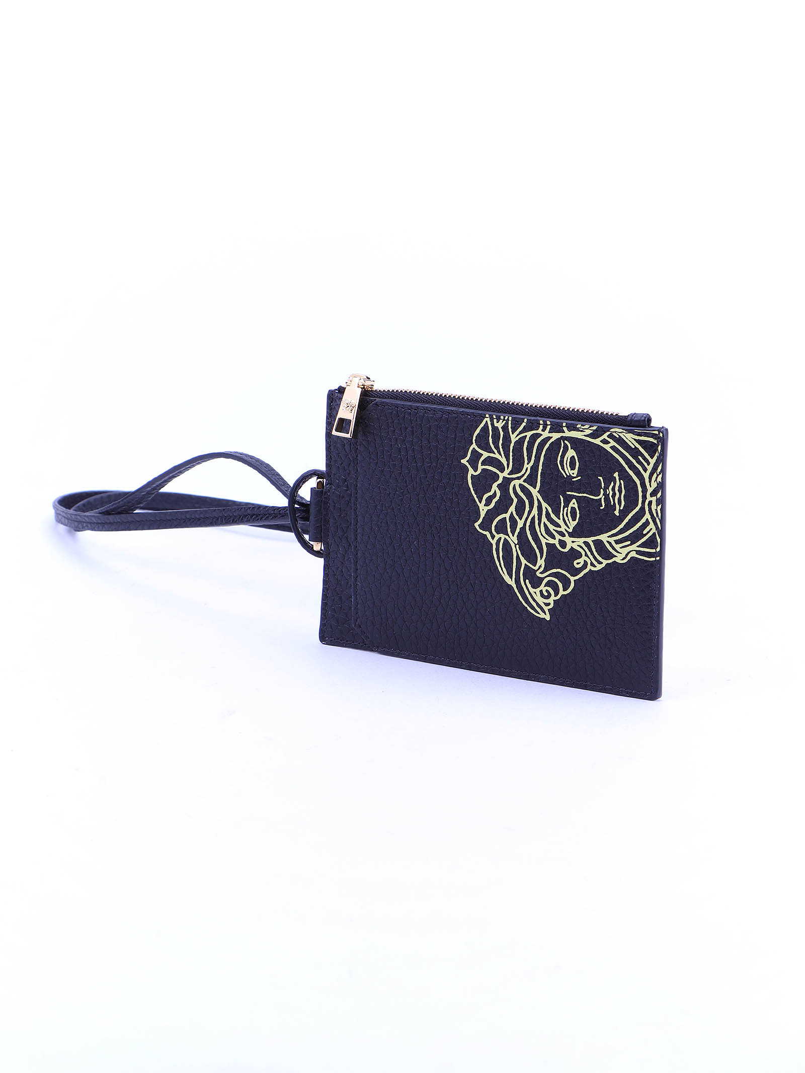 Immagine di Versace | Card Case Wallet