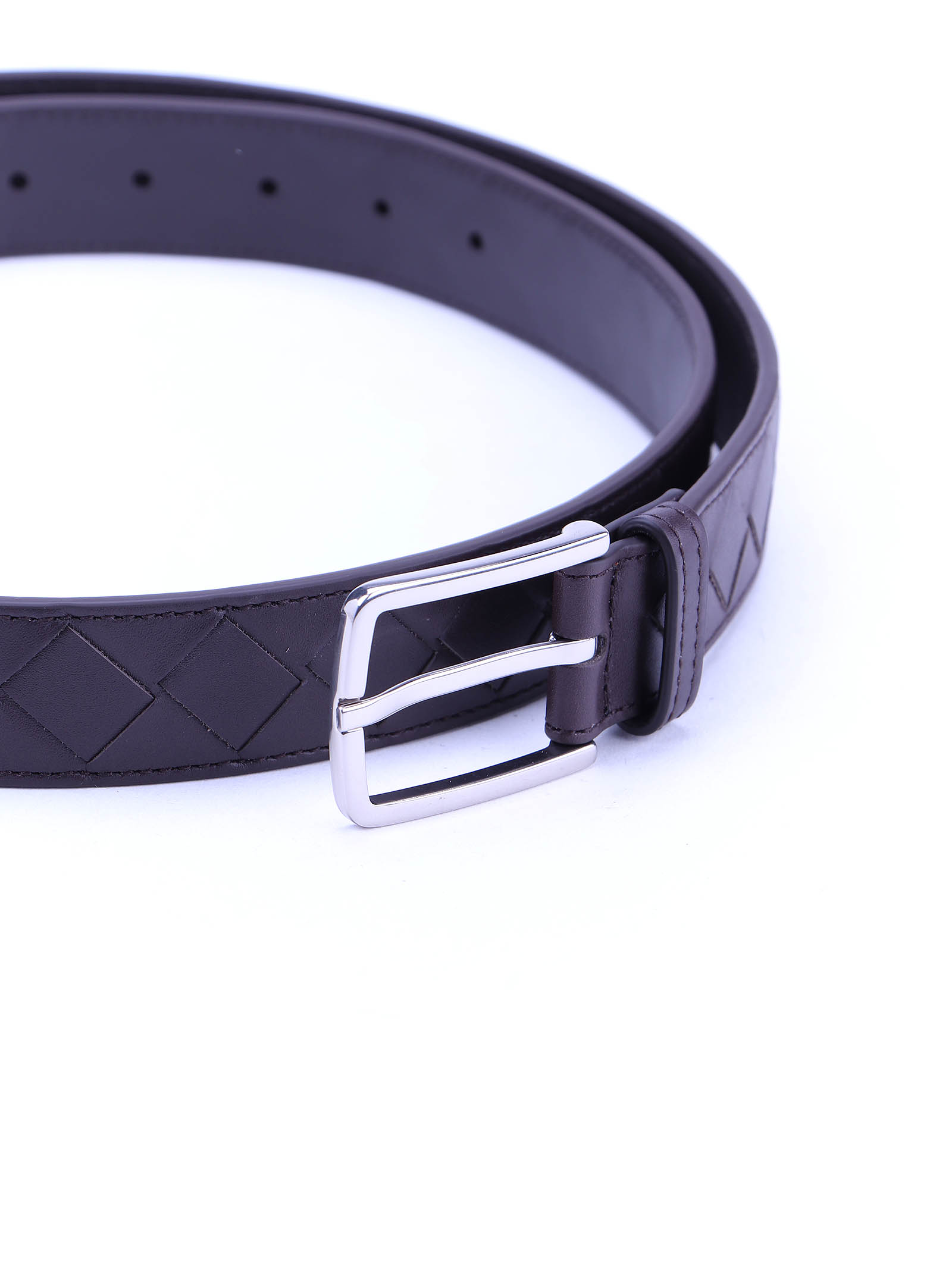 Picture of Bottega Veneta | Belt
