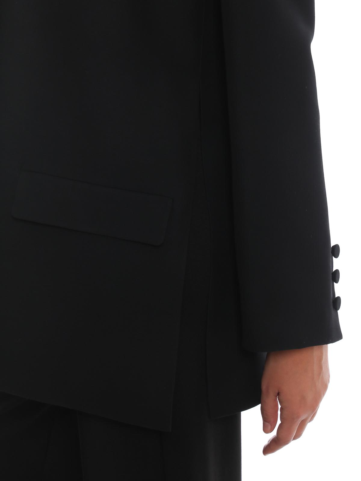 Immagine di Valentino | Jacket