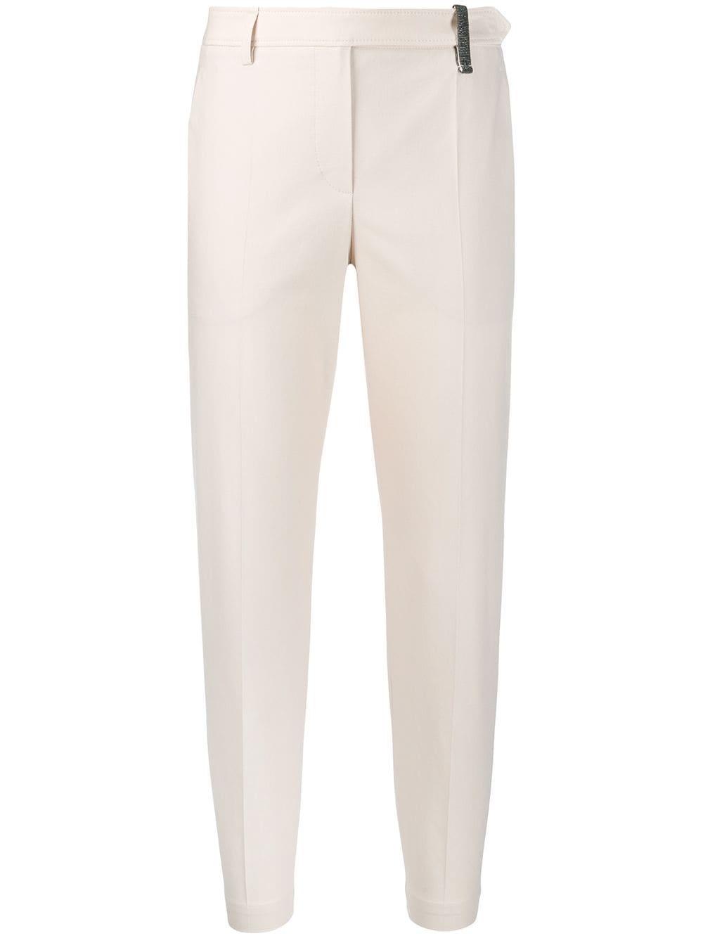 Immagine di Brunello Cucinelli | Trousers