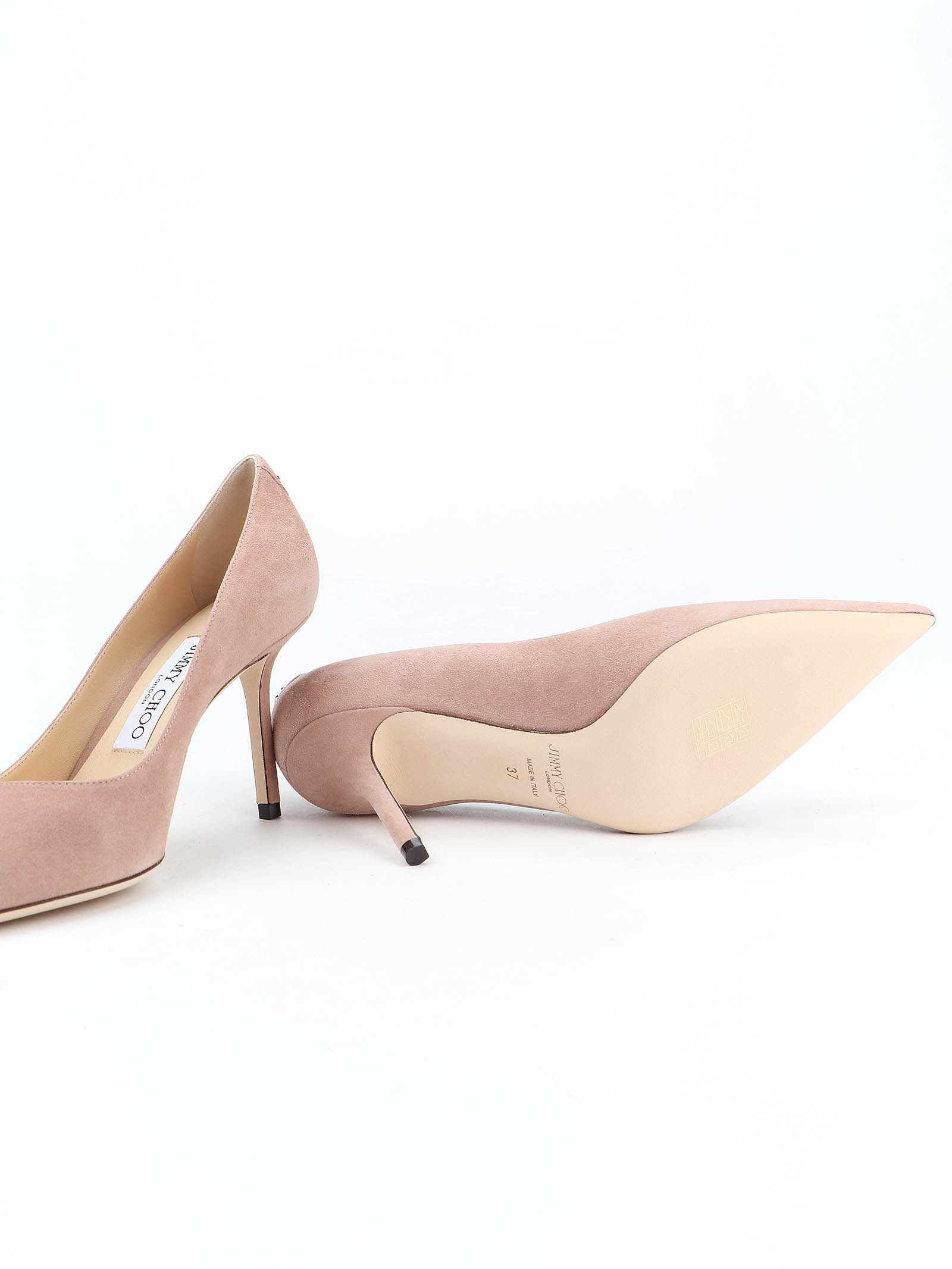 Picture of Jimmy Choo   Pump