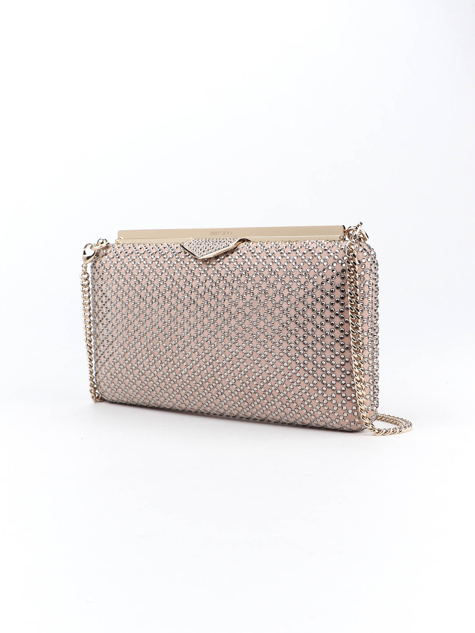 Picture of Jimmy Choo | Evening Clutch